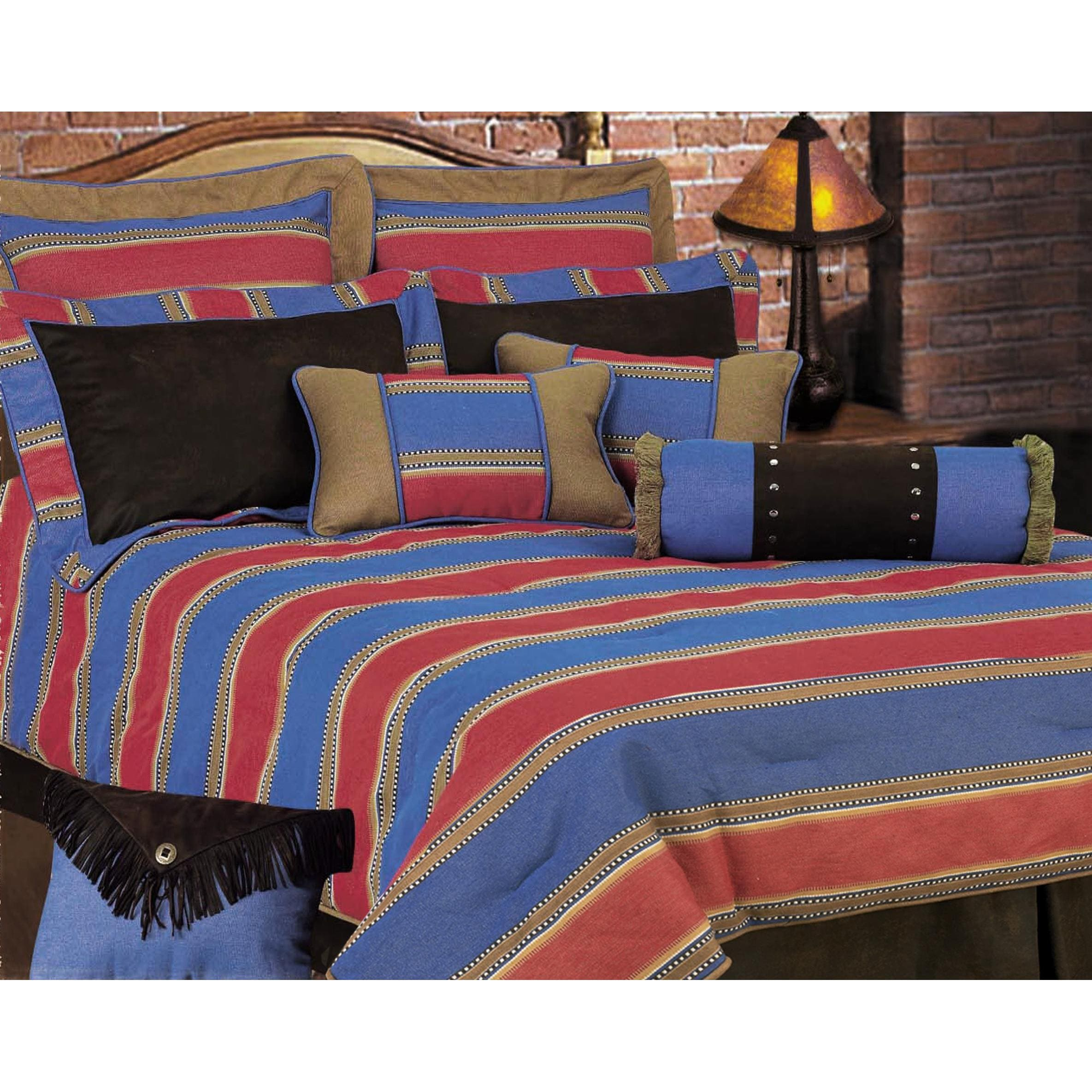 forter black and cotton best beautiful home red comforter sets king eyelet set white images image sheets stock down bedding california awful plans of size