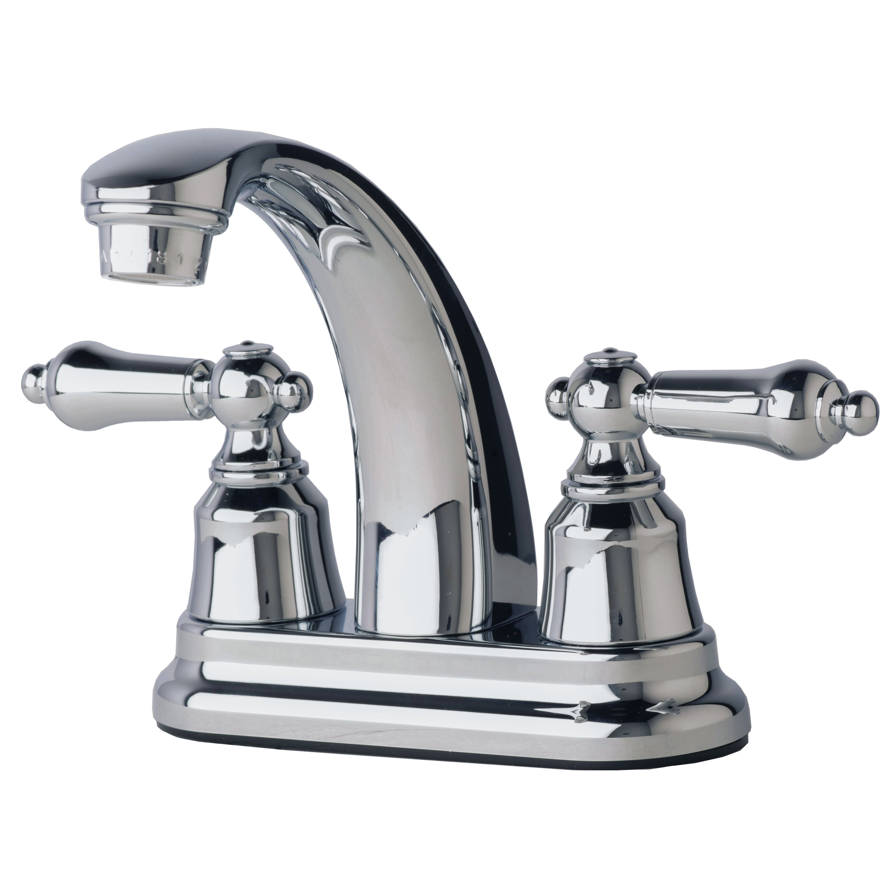 Fine How To Replace Rv Shower Faucet Pattern - Faucet Products ...