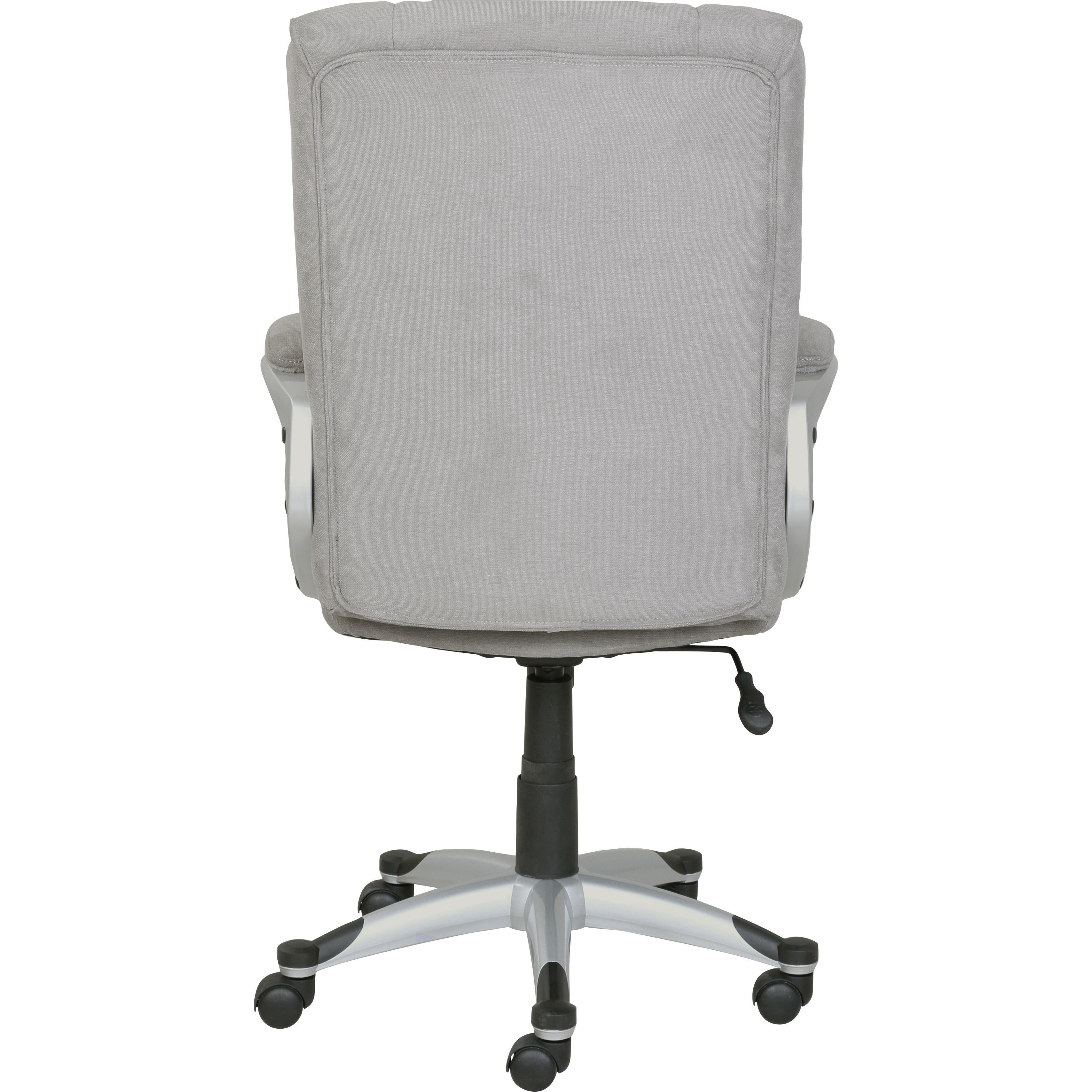 wellness chairs chair serta galleries style active true cool interesting office desk lumbar parts