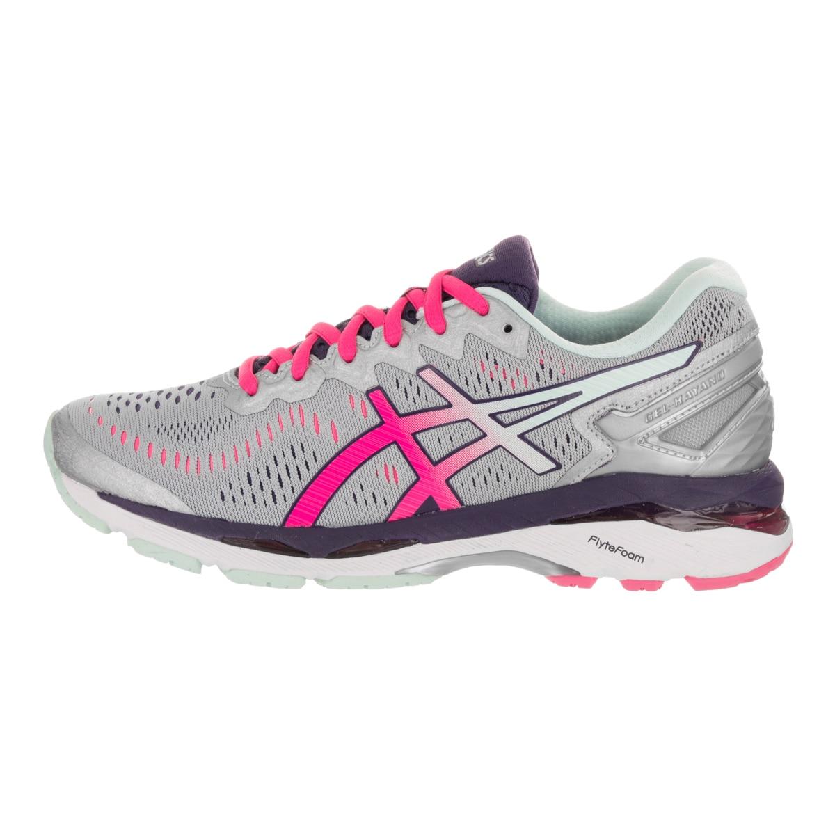asics gel womens running shoes