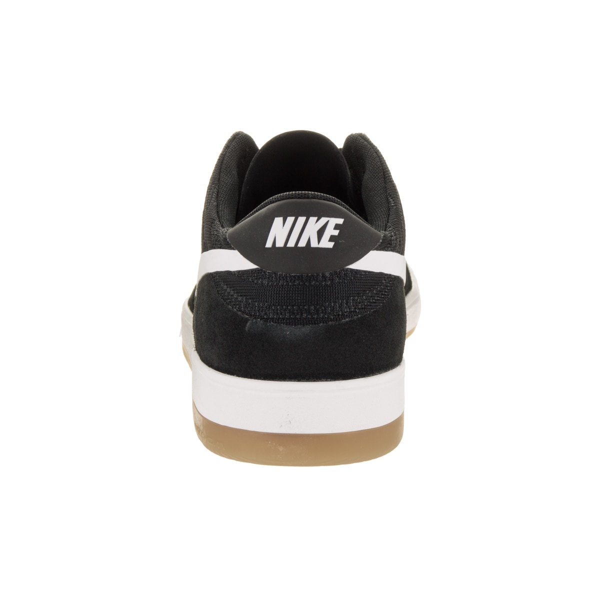bbf745944ee9 Shop Nike Men s SB Zoom Dunk Low Elite Skate Shoes - Free Shipping Today -  Overstock.com - 15924614