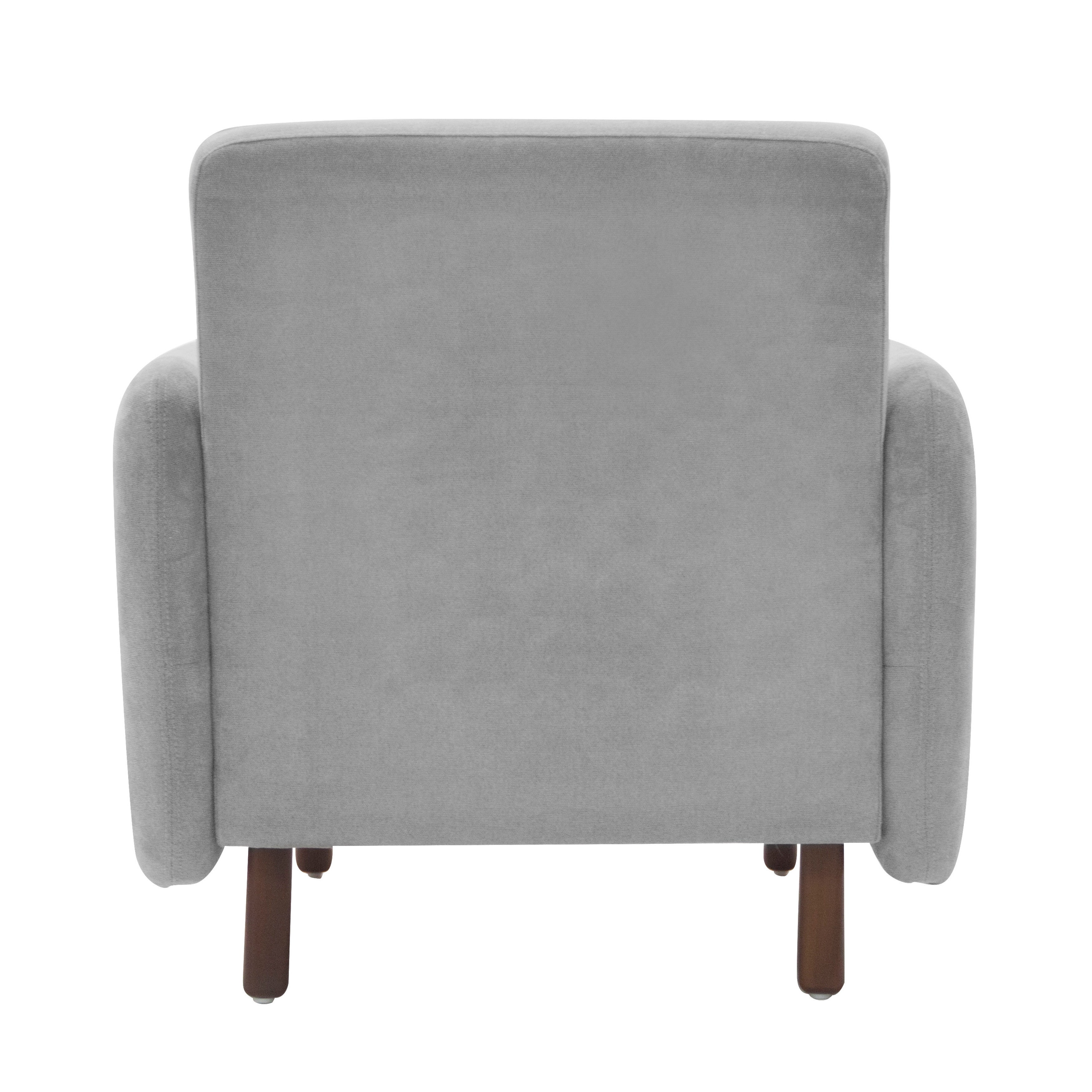 Attrayant Shop Serta Savanna Collection Arm Chair   Free Shipping Today    Overstock.com   15925974