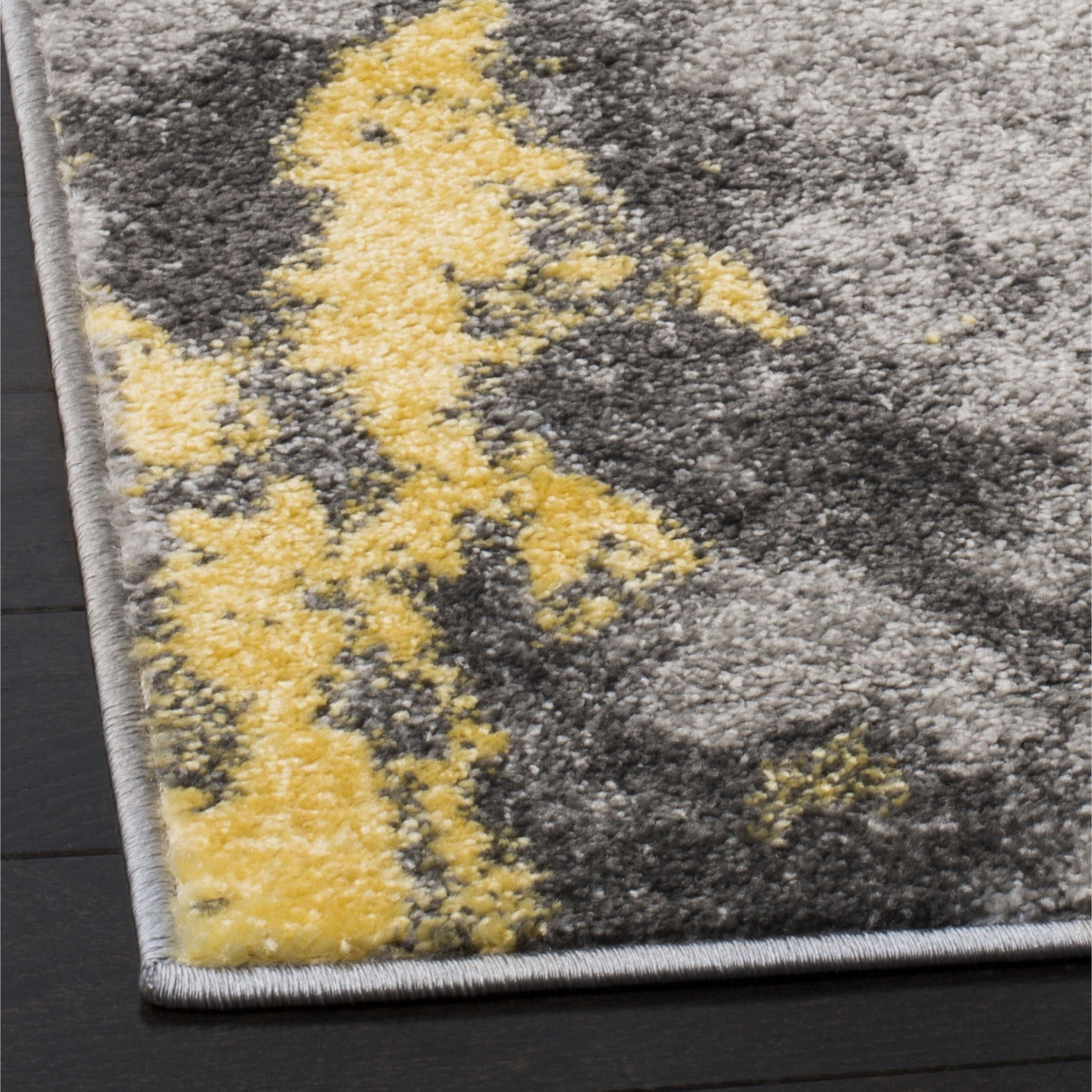 com rug imagesdark of with curtains full bathrooml red dark and size grey gray tealteal rugs bateshook area teal yellow