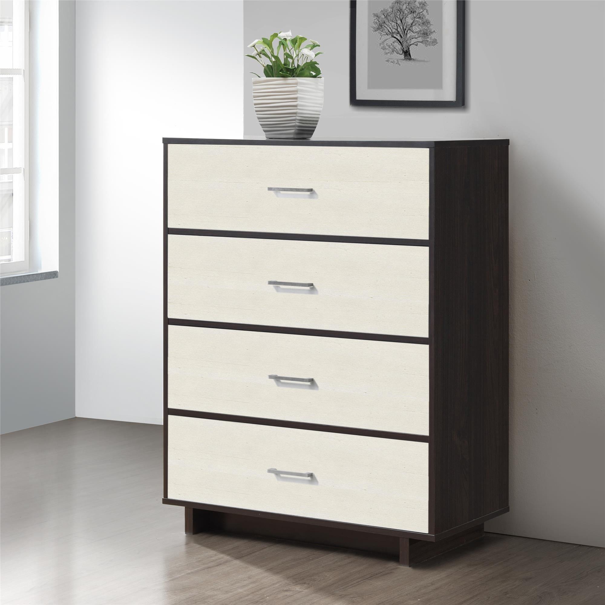 home goods dartbrook handles dresser with rustic products pine warren antler resin dressers fullsizeoutput