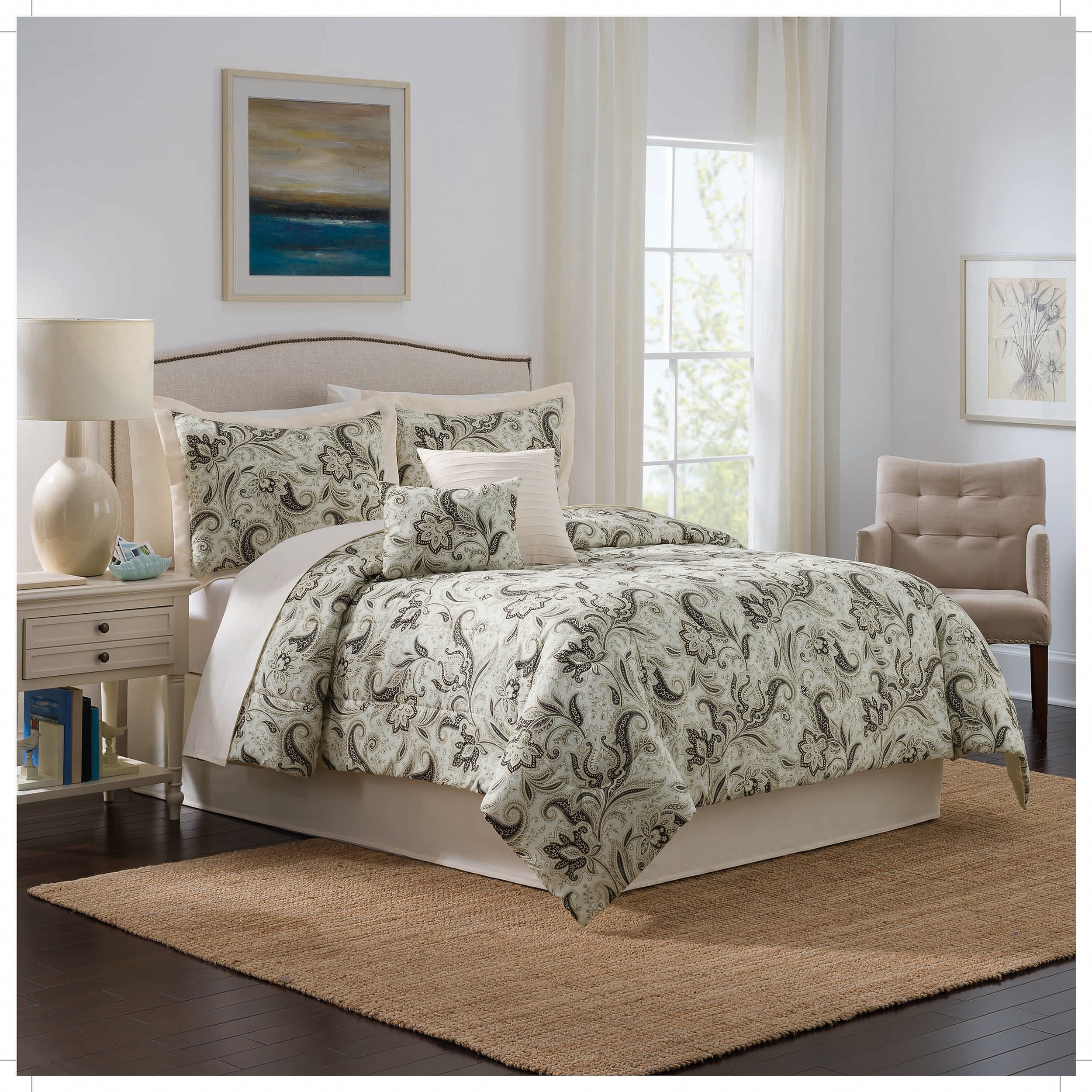 of black to haven discount covers pics double queen appealing king dark size duvet sets amusing home and set apply your hillside with rustic sale white youramusing cover for cream plaid red combine comforter quilt flannelette decor canada bedding duvets flannel full