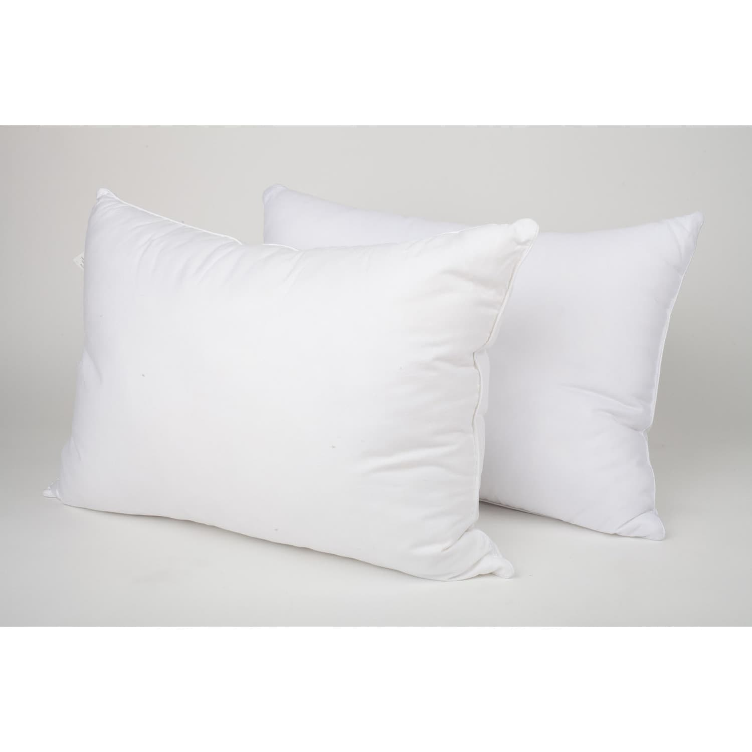 pillows pillow top reviews keep rest elite best cool to cooling choices stay