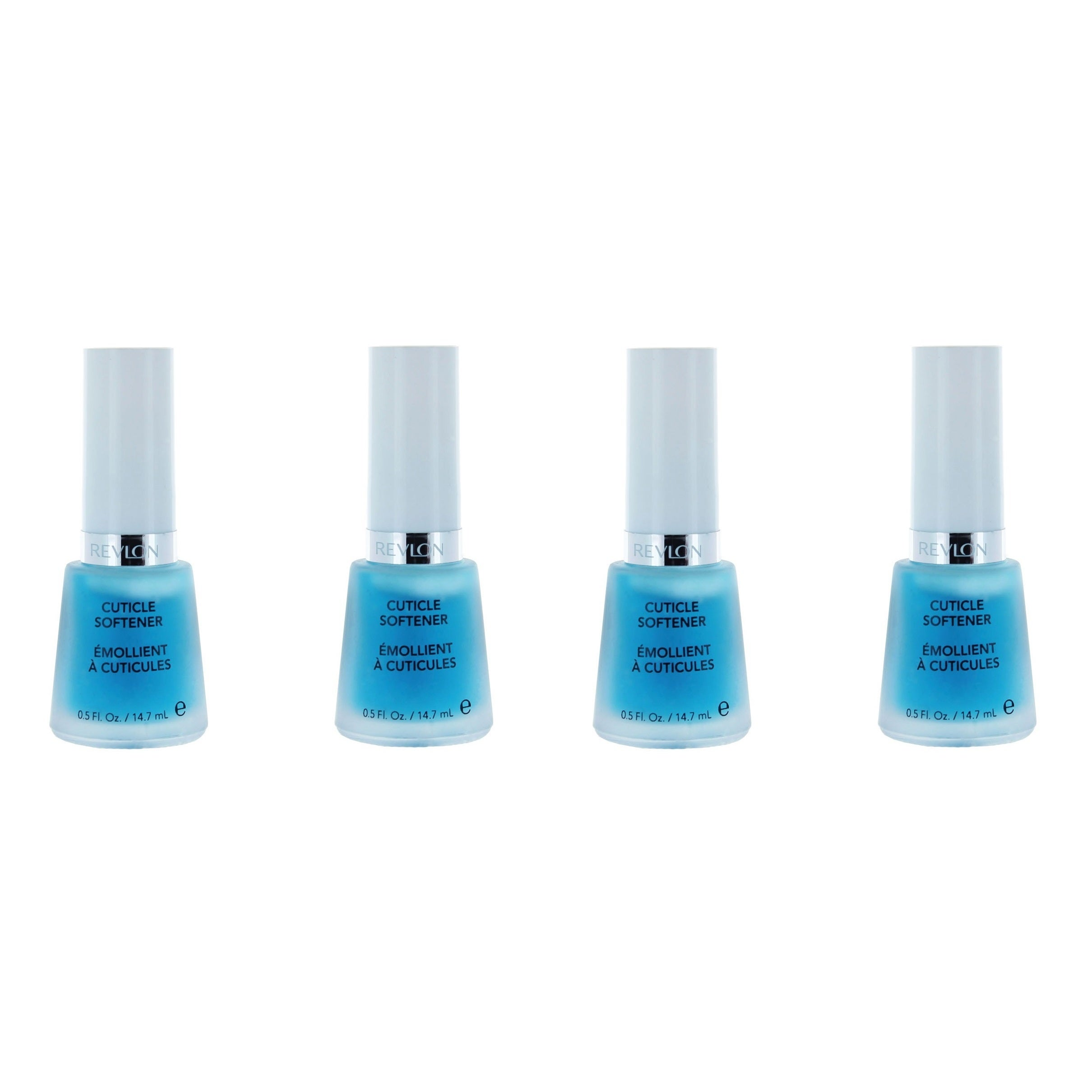Revlon Cuticle Softener - Free Shipping On Orders Over $45 ...