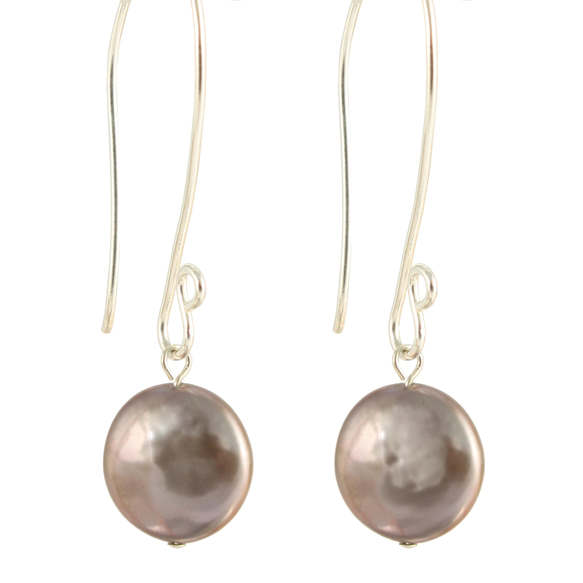brass elements earrings silpada drop jewelry pearl sterling freshwater and silver convertible interchangeable