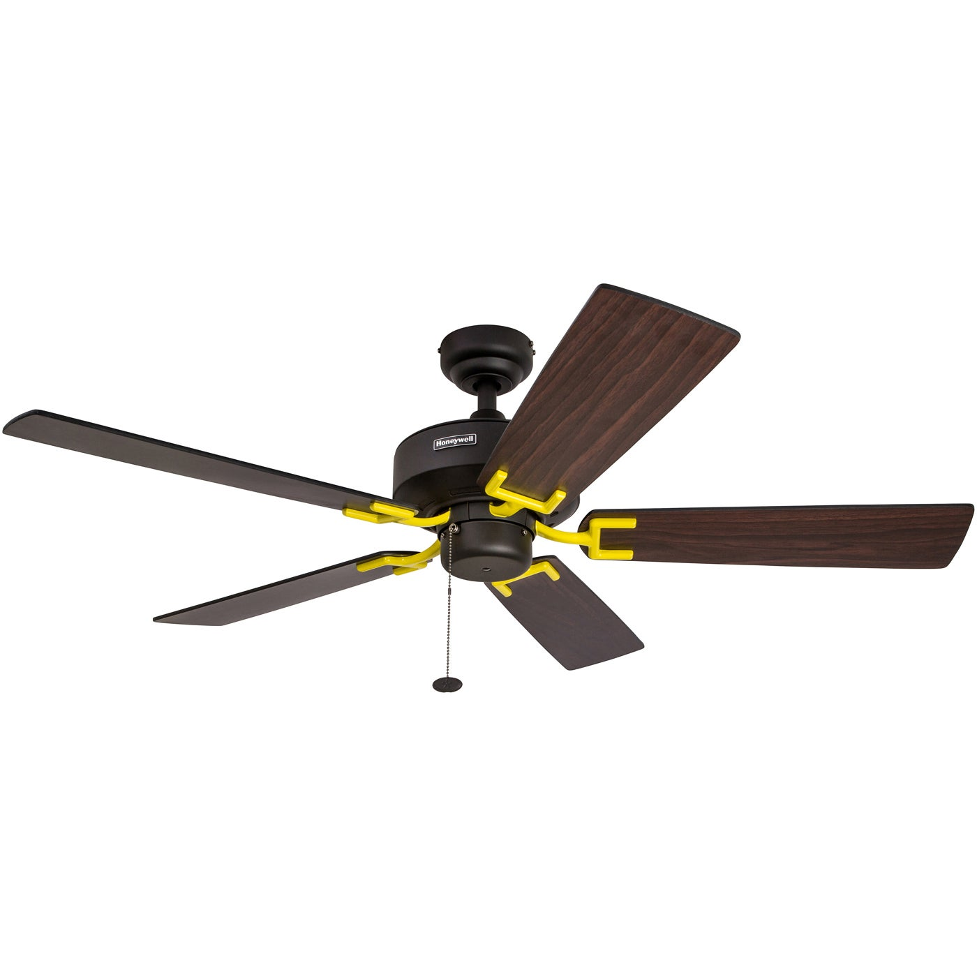black ii lighting light in with fans only airlie fan ceiling beacon