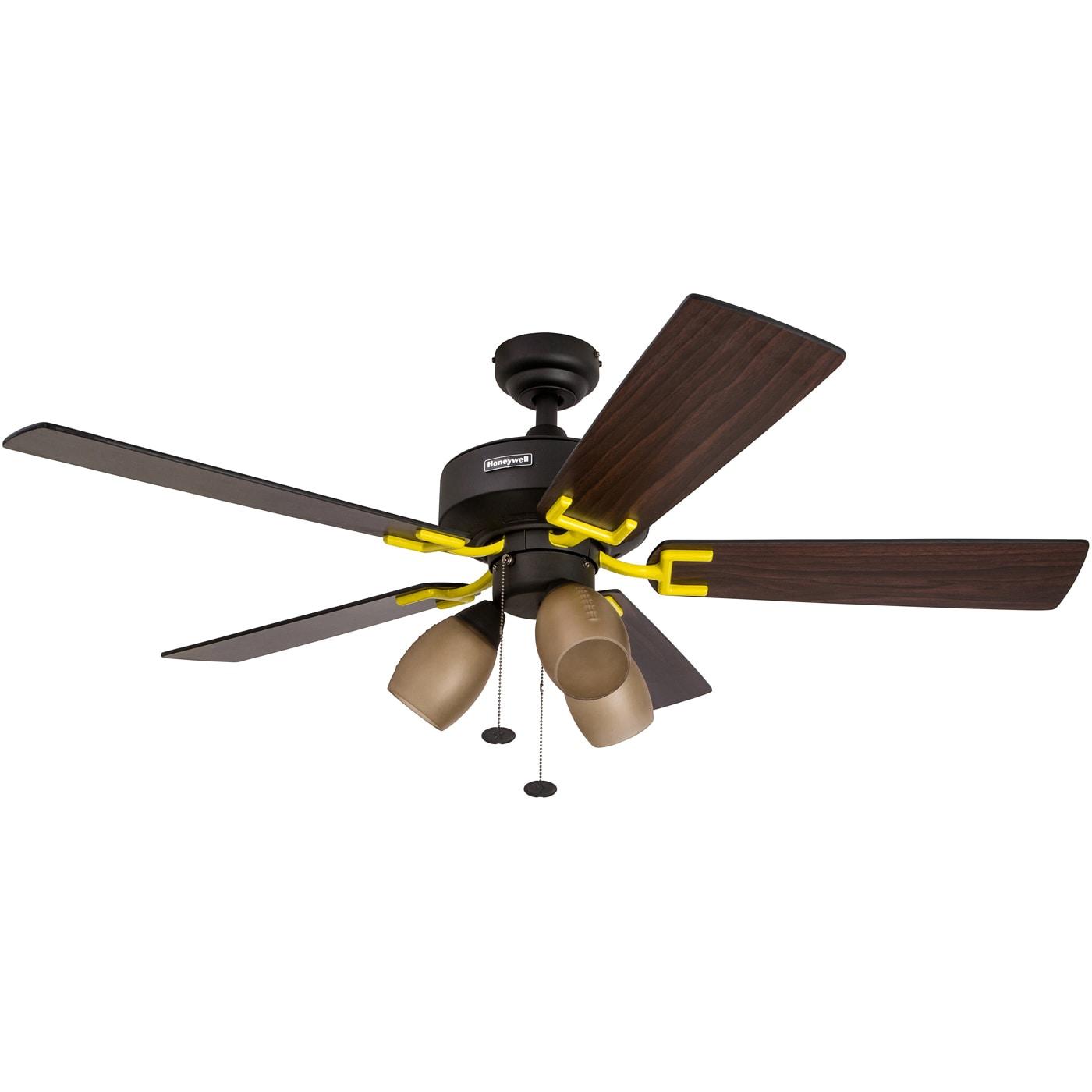 42 black ceiling fan 42 inch shop 48