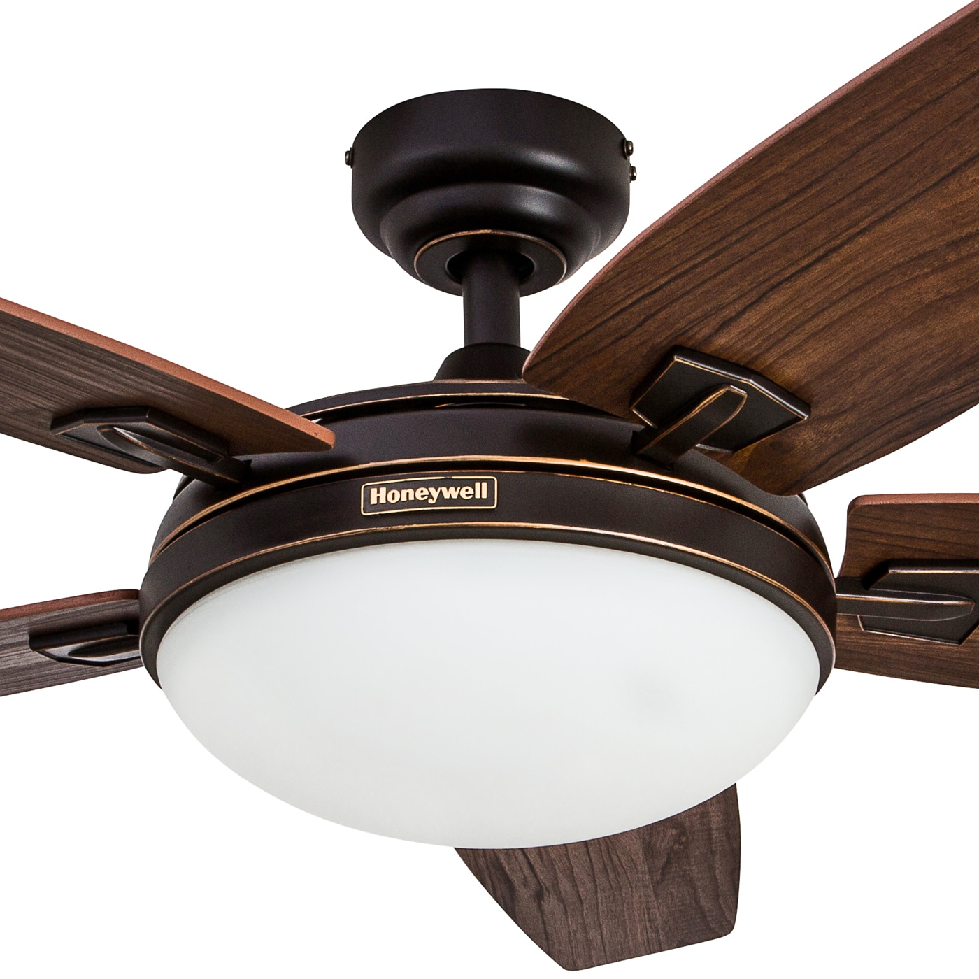 light fan orb with bronze co fans rubbed ceiling smsender ceilings outdoor only tulum oil