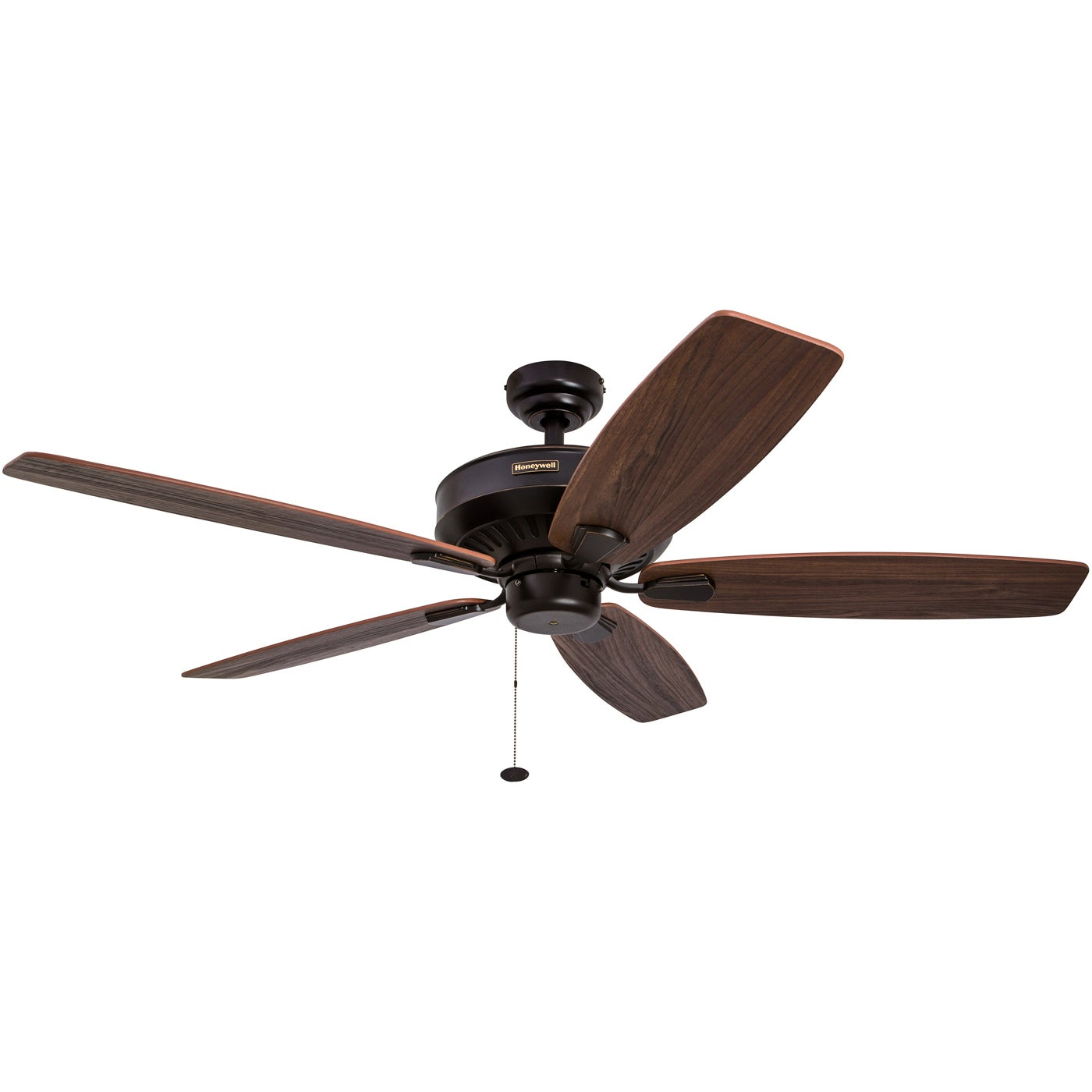fan in bronze magnifying oil andover capitol light image shown ceilings fanimation and item finish rubbed cfm glass amber ceiling cy with blade inch