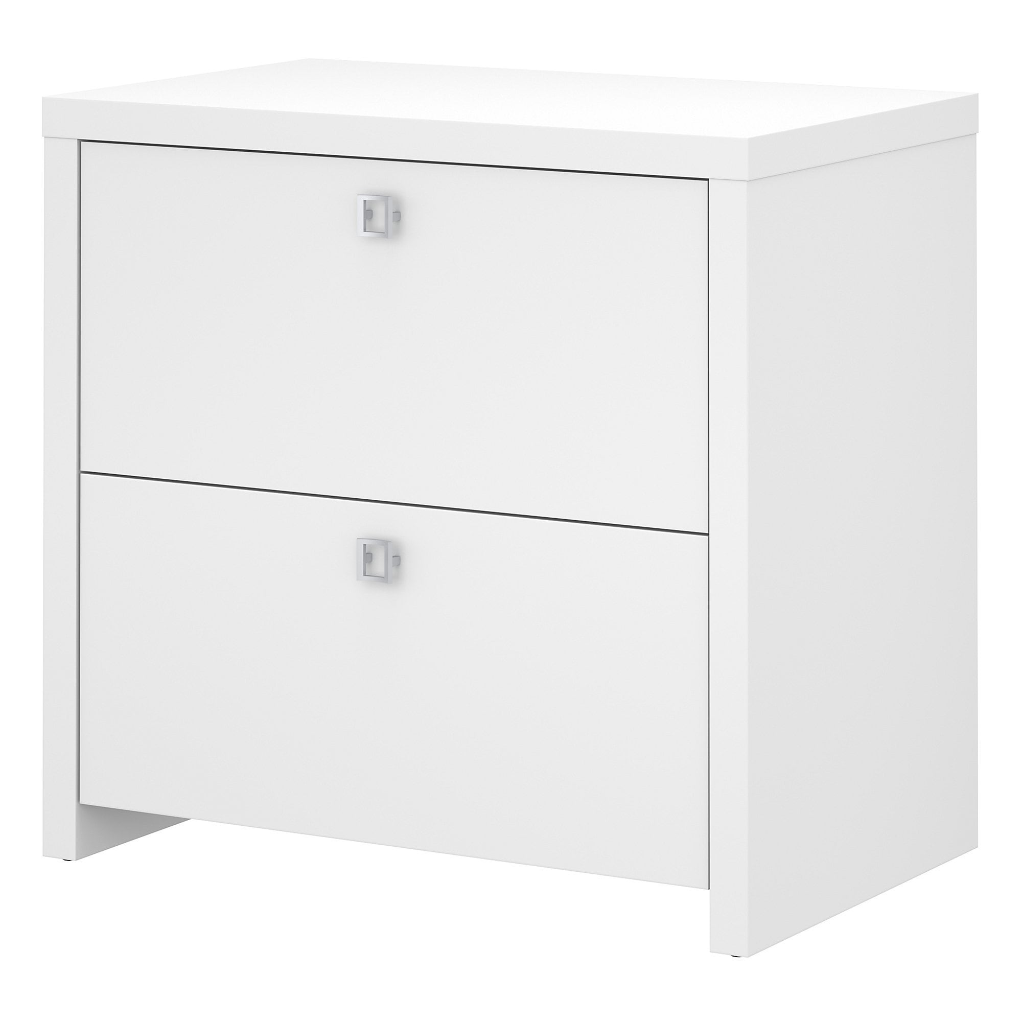 drawer today cabinet garden series hirsh product free file lateral cabinets home shipping commercial overstock