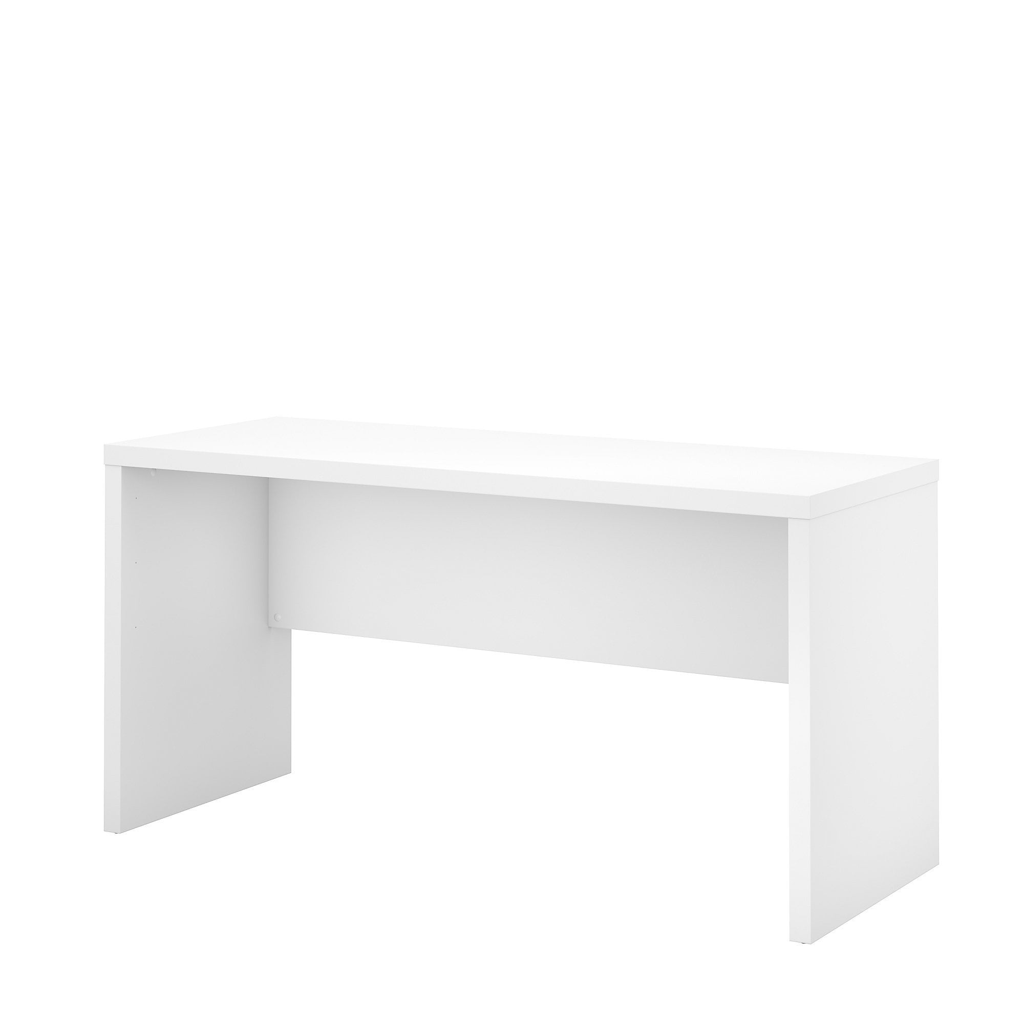 white office credenza. Office By Kathy Ireland Echo 60W Credenza Desk - Free Shipping Today Overstock 22396838 White A