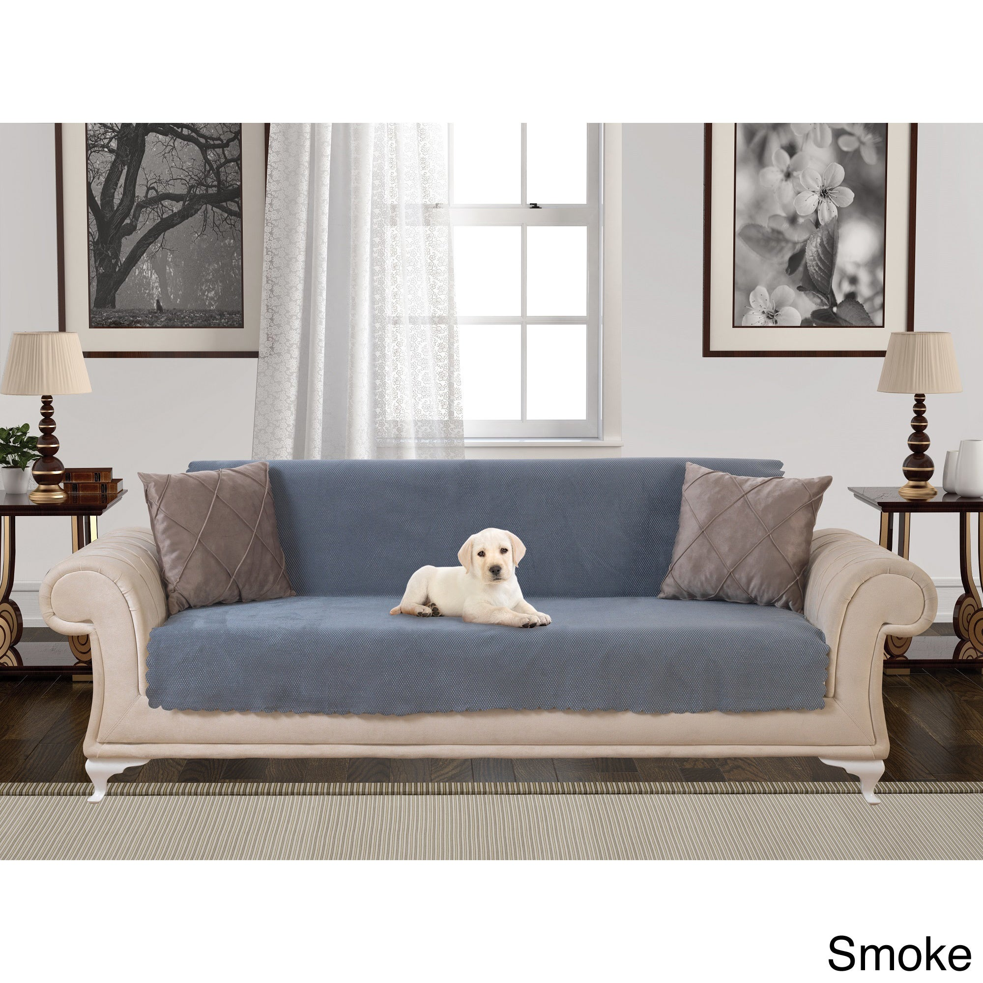 ebay walmart photo faux slipcover sofa slipcovers amazon concept stunning leather suede reclining cover full couch covers for large size com coverssofa pet armless of