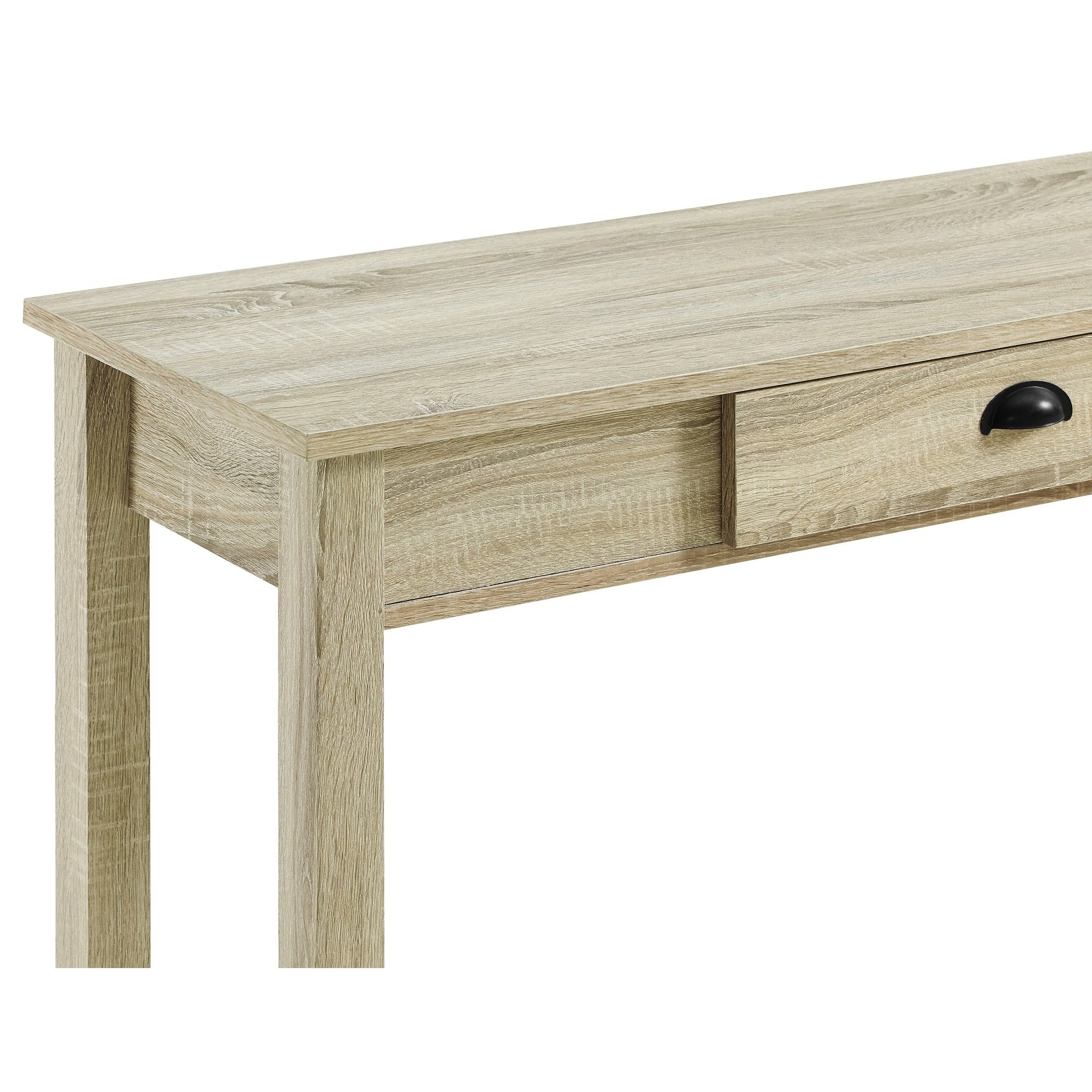 48 inch Country Style Entry Console Table Free Shipping Today