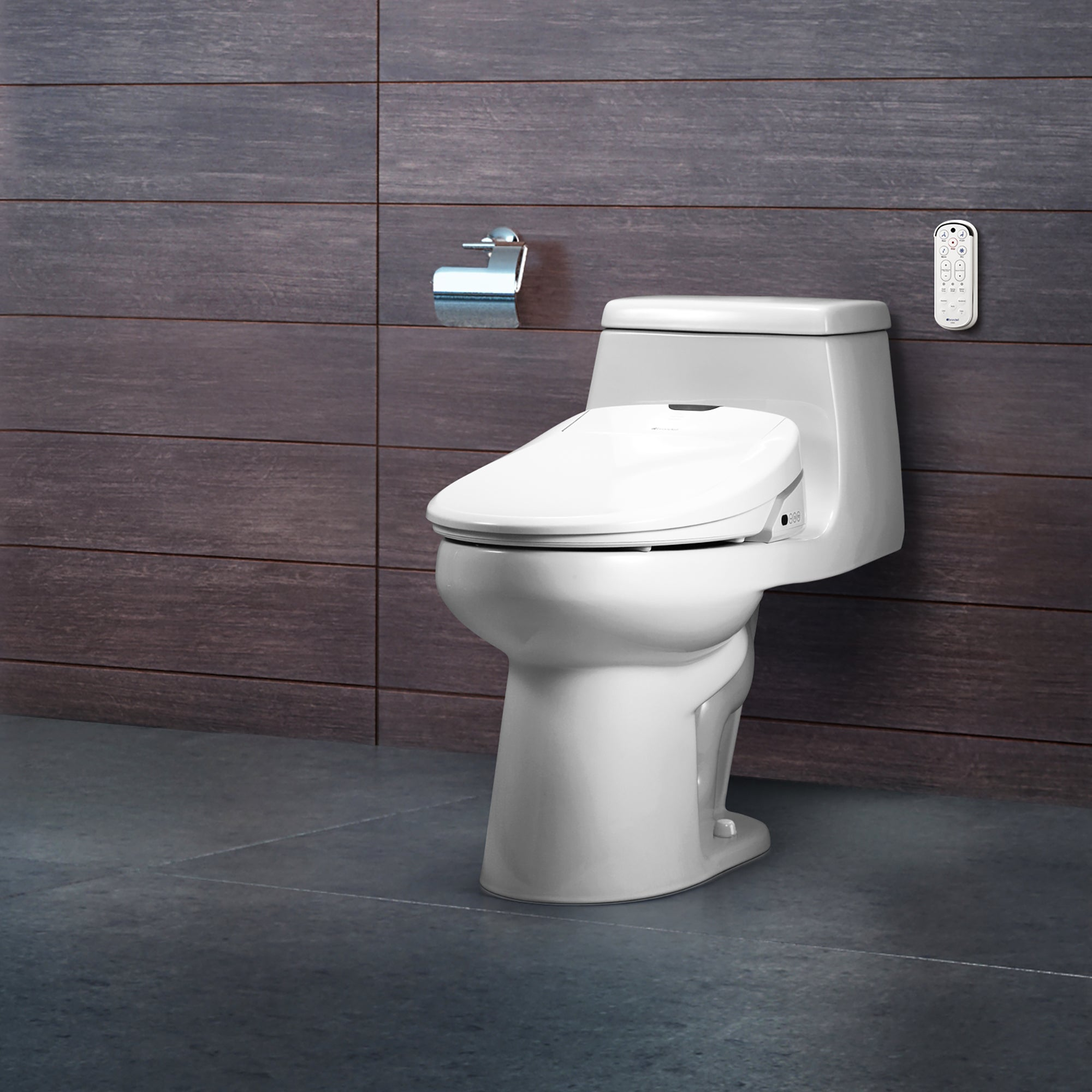 good sfb bidet beans beers toilet for huh it is and what bathroom