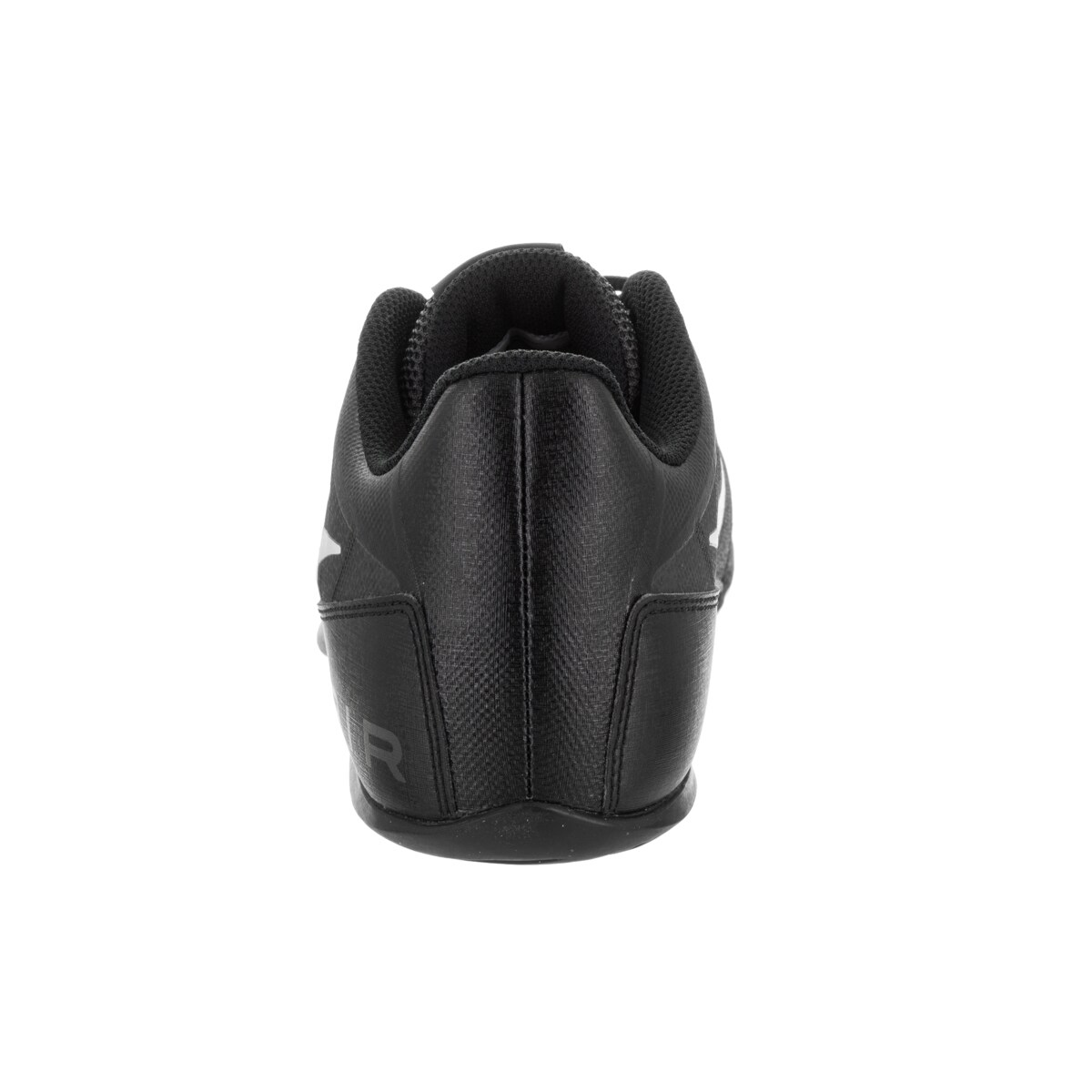 the best attitude 6ecca c8c3d Shop Nike Men s Air Mavin Low 2 Basketball Shoe - Free Shipping Today -  Overstock - 16006382