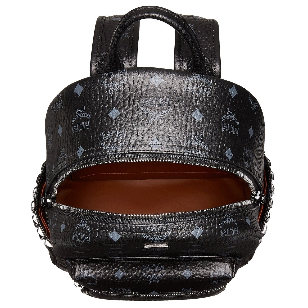 775afbca Mcm Mini Backpack For Sale- Fenix Toulouse Handball