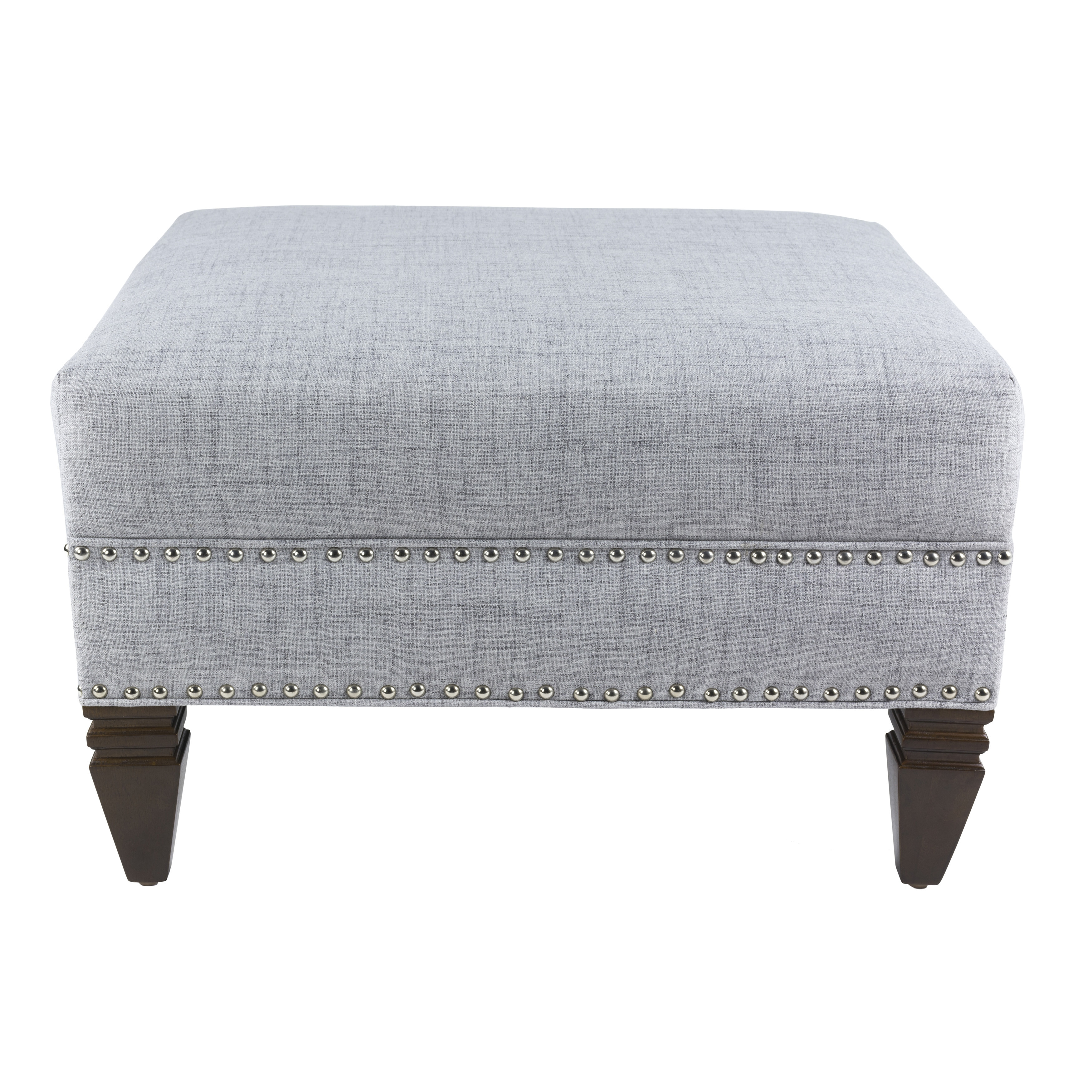in pouffe designs nlo london denim footstool fa sosa square not modern blue seat me sapd distinct fabric ottoman products
