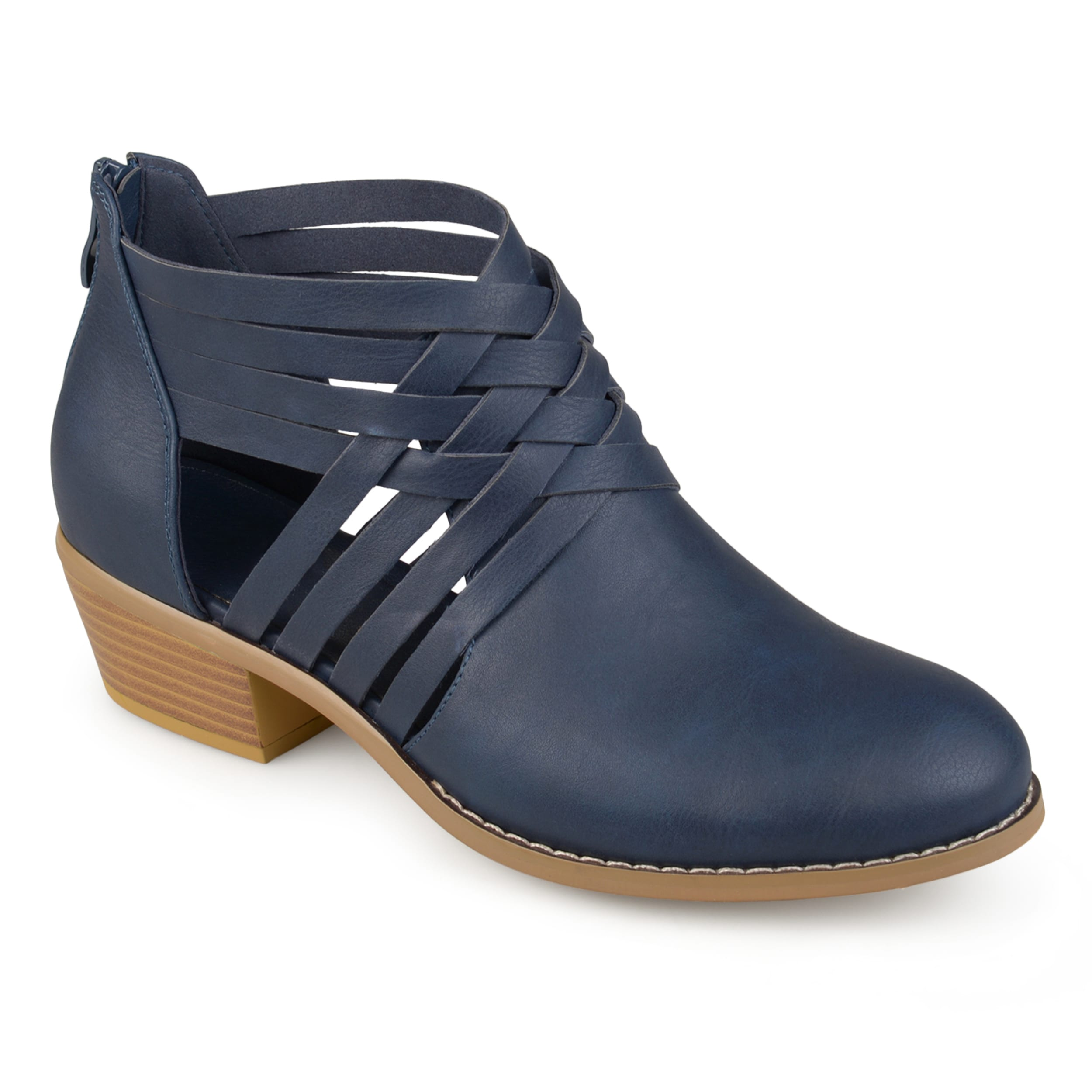 Journee Collection Thelma ... Women's Ankle Boots sale with credit card sale the cheapest visit limited edition sale online g8nbEfKw