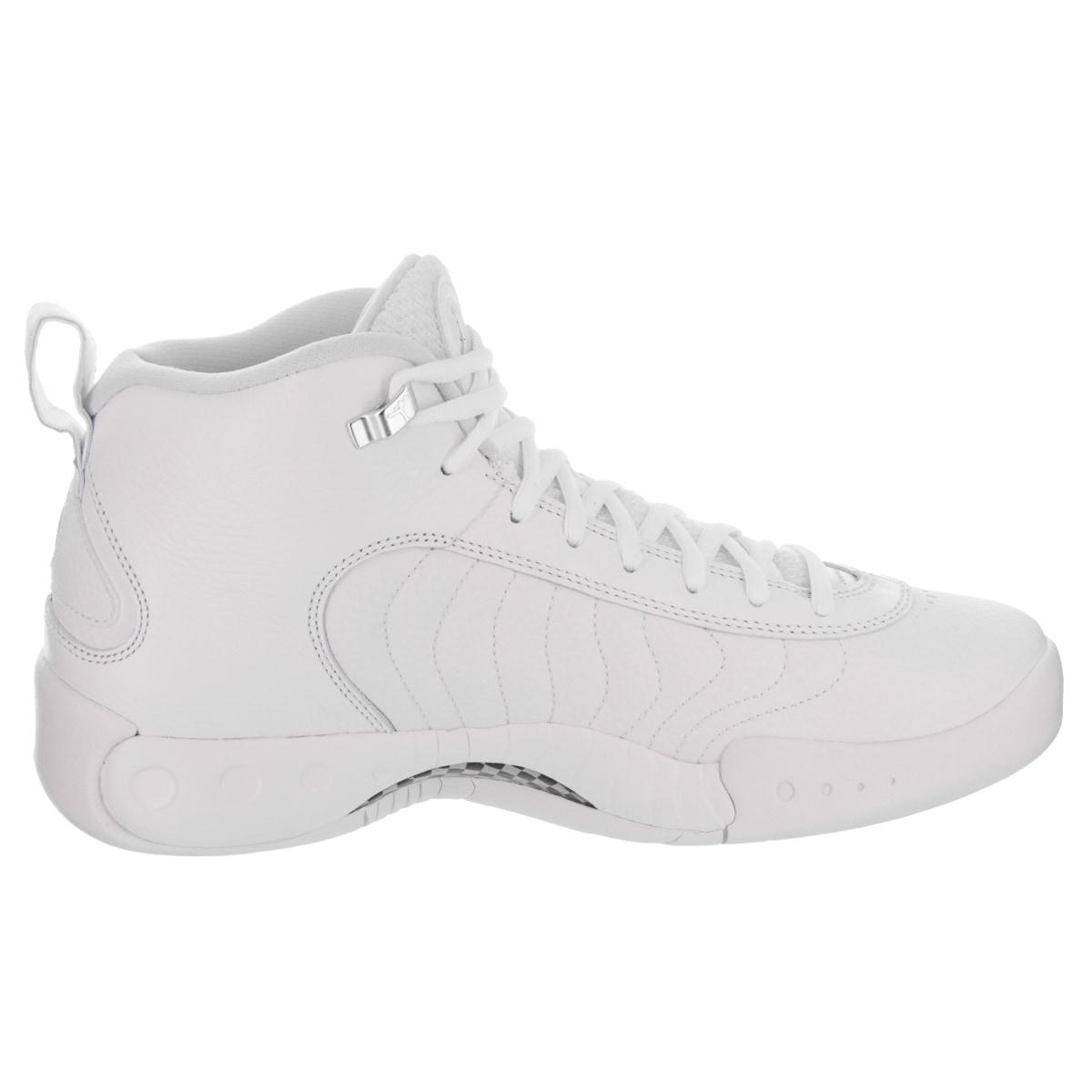 4d822741e097a8 Shop Nike Jordan Men s Jordan Jumpman Pro Basketball Shoe - Free ...