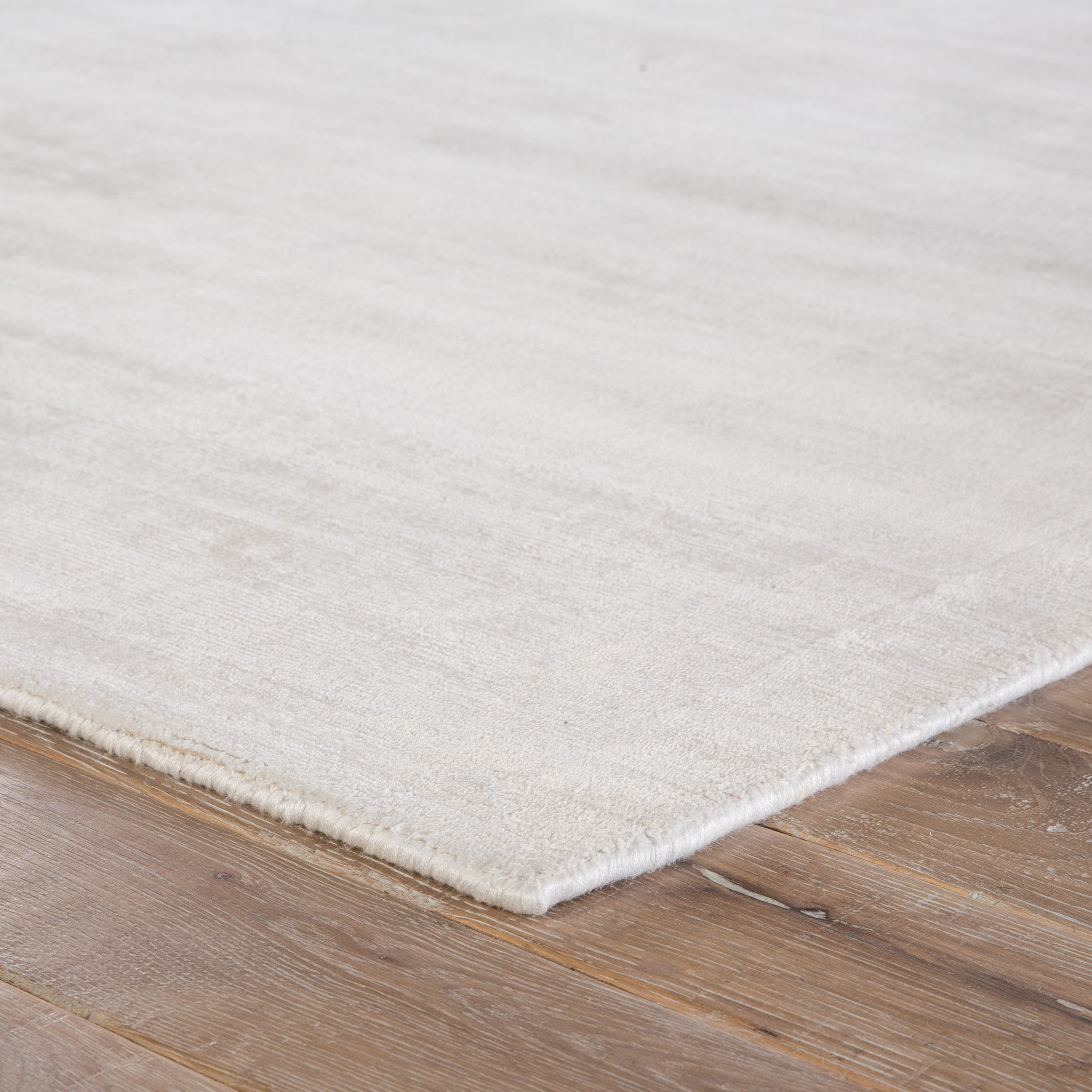lizette handmade solid white area rug (' x ')  free shipping today overstockcom  . lizette handmade solid white area rug (' x ')  free shipping