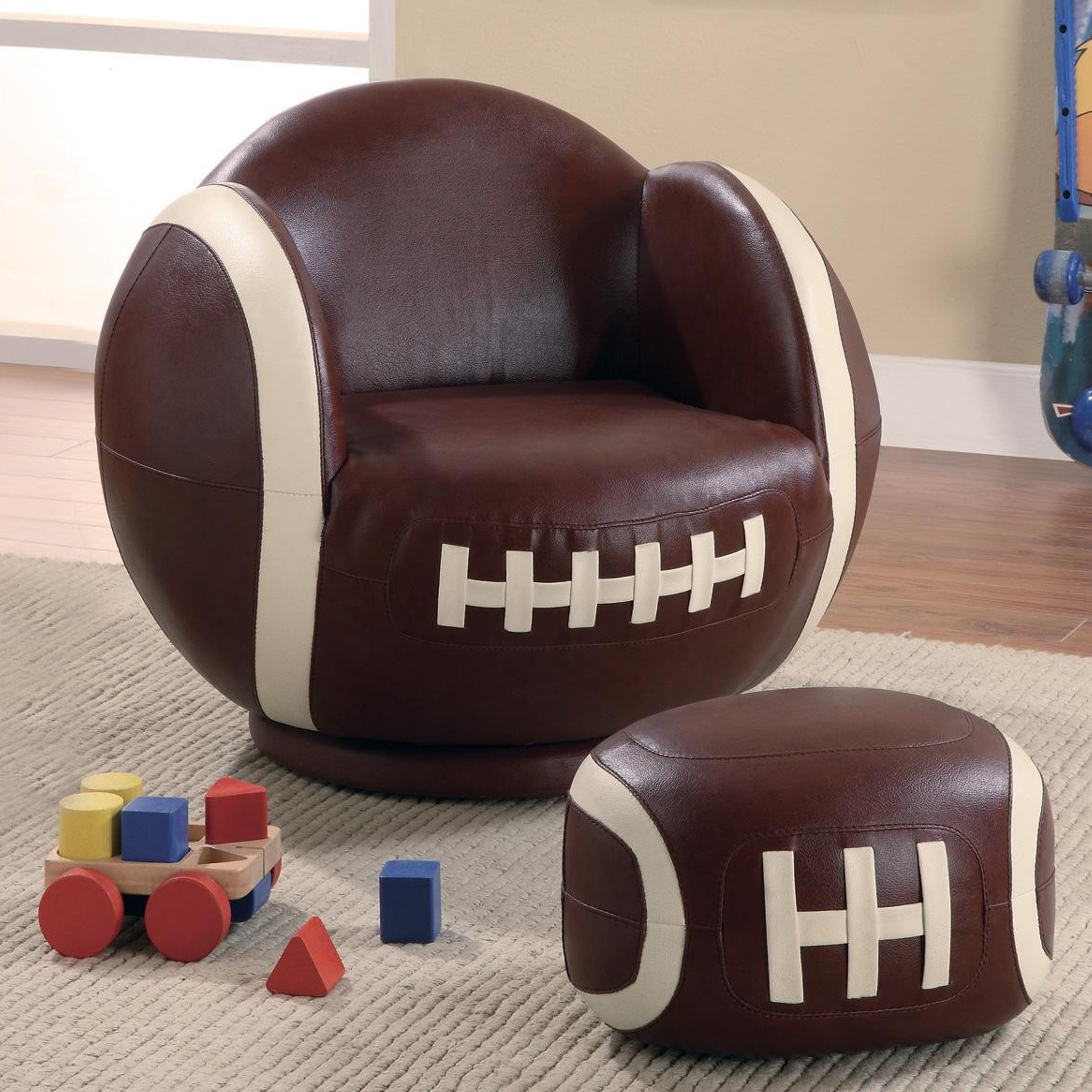century and mid sawyer chair chairs by product fabric home today of club ottoman set ottomans shipping overstock christopher garden knight free modern