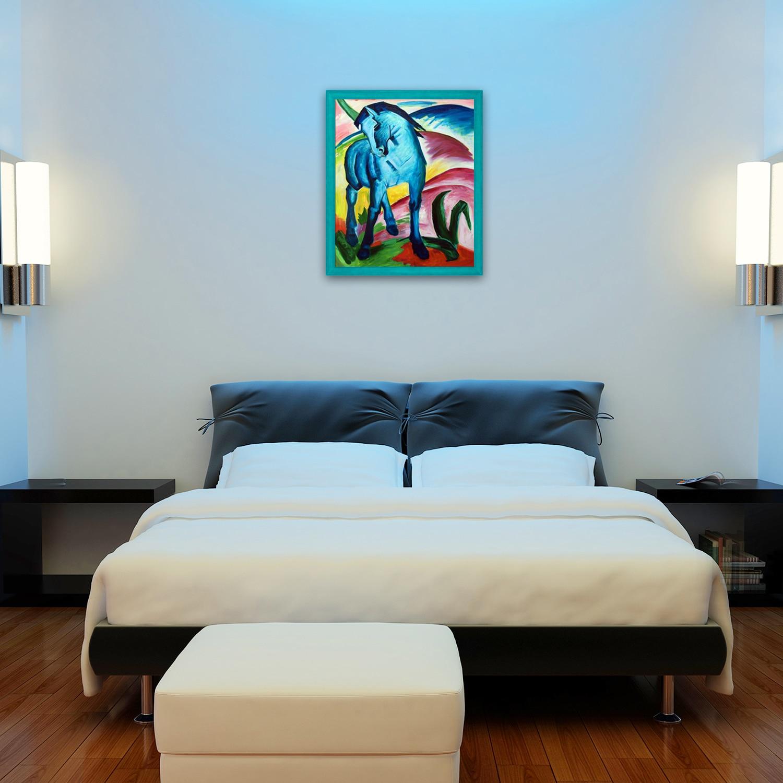 Exquisit Hellblaues Sofa Ideen Von Shop Franz Marc