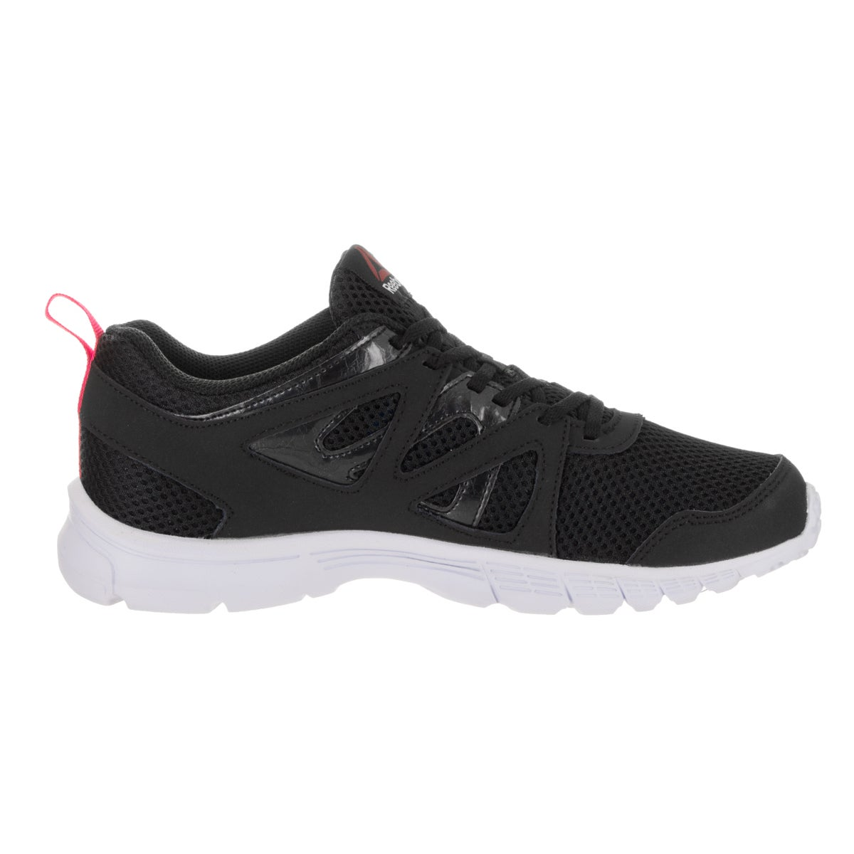 Shop Reebok Women s Run Supreme 2.0 Wide Running Shoe - Free Shipping Today  - Overstock.com - 16120916 304501dc1