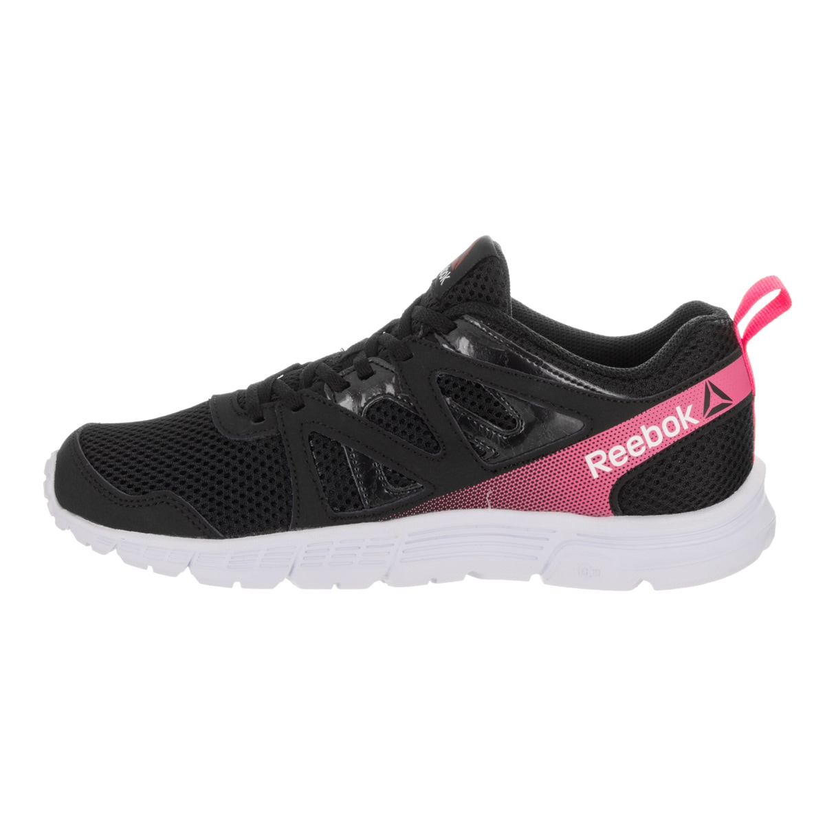 Daftar Harga The Pink Panther 2 A Mixed Bag Of Mayhem 3 Daddy Mojo Atteenahijab Atiqa Raudha Ungu Tua Shop Reebok Womens Run Supreme 20 Wide Running Shoe Free