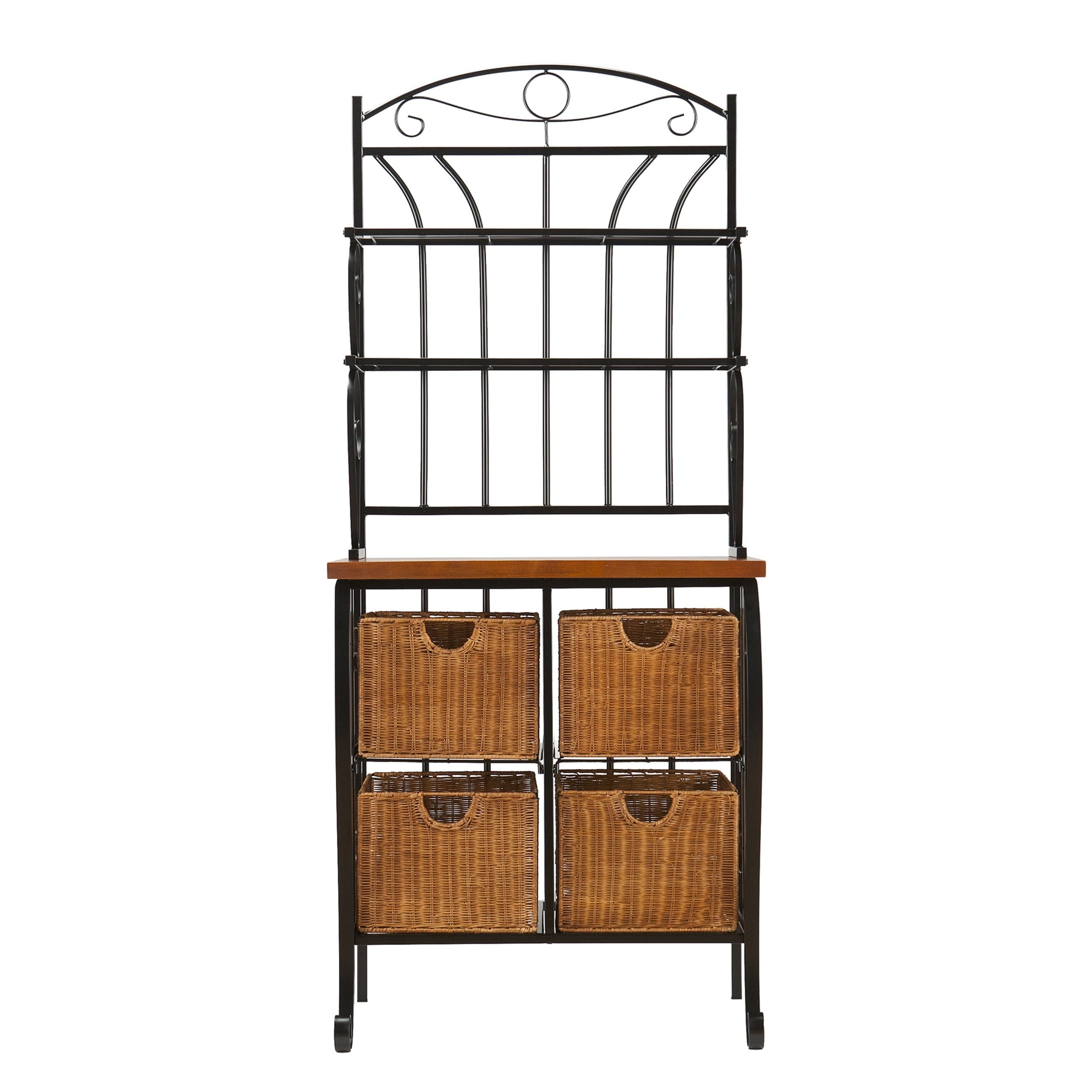 racks as rc shelving is rack witching particular home decor kitchen ideas with furnitureideas what multipurpose drawer a drawers deluxe wells bakers