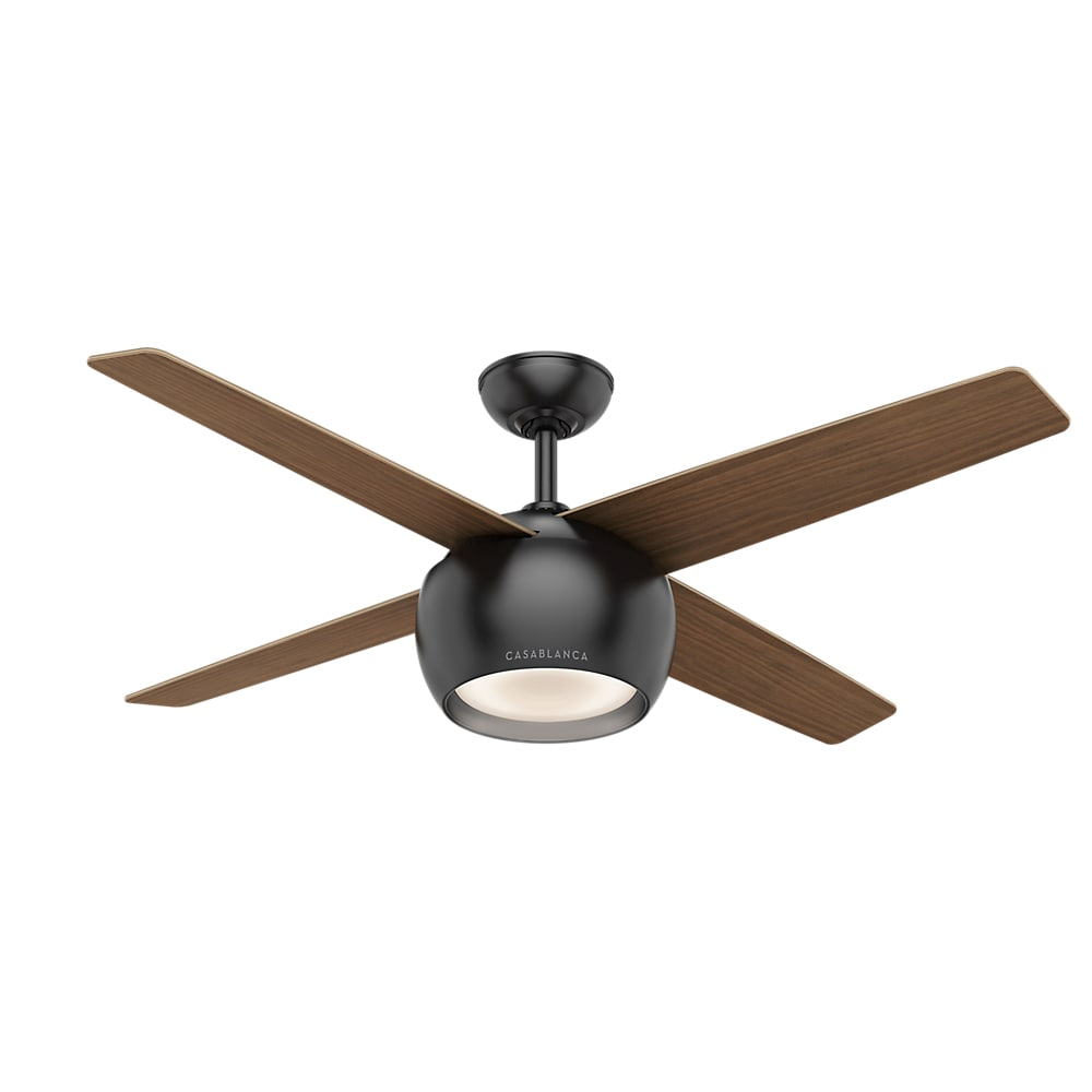 warisan photo adblock ceiling lighting fans of wood modern benefits ceilings fan
