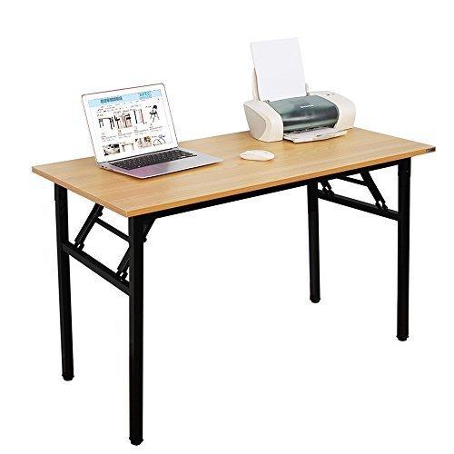 computer tables for office. Unique Office Shop Need Computer Desk Office 55 Inside Tables For