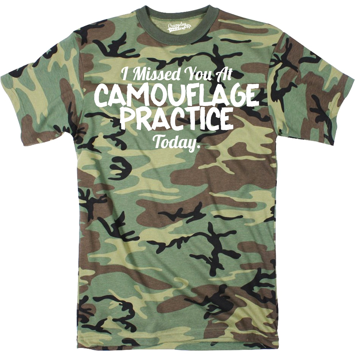4a51abcc1 Funny Hunting T Shirts | Top Mode Depot