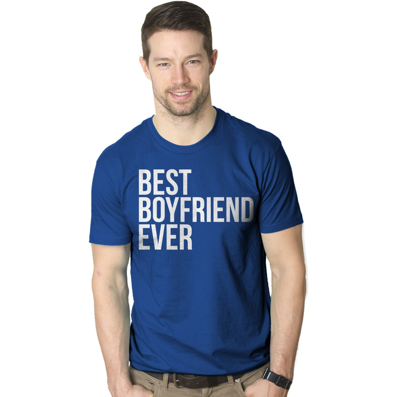 best dating clothes