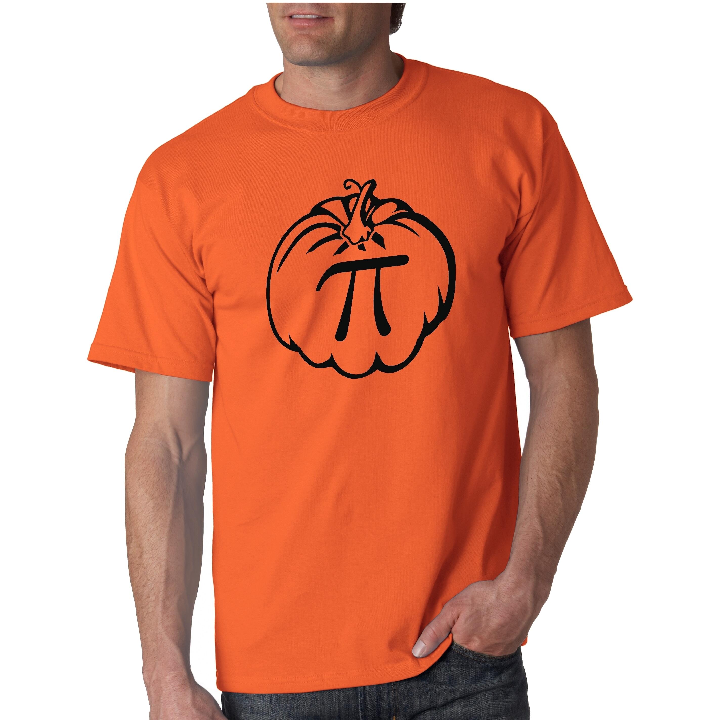 1503d681d81 Funny Math Club T Shirts