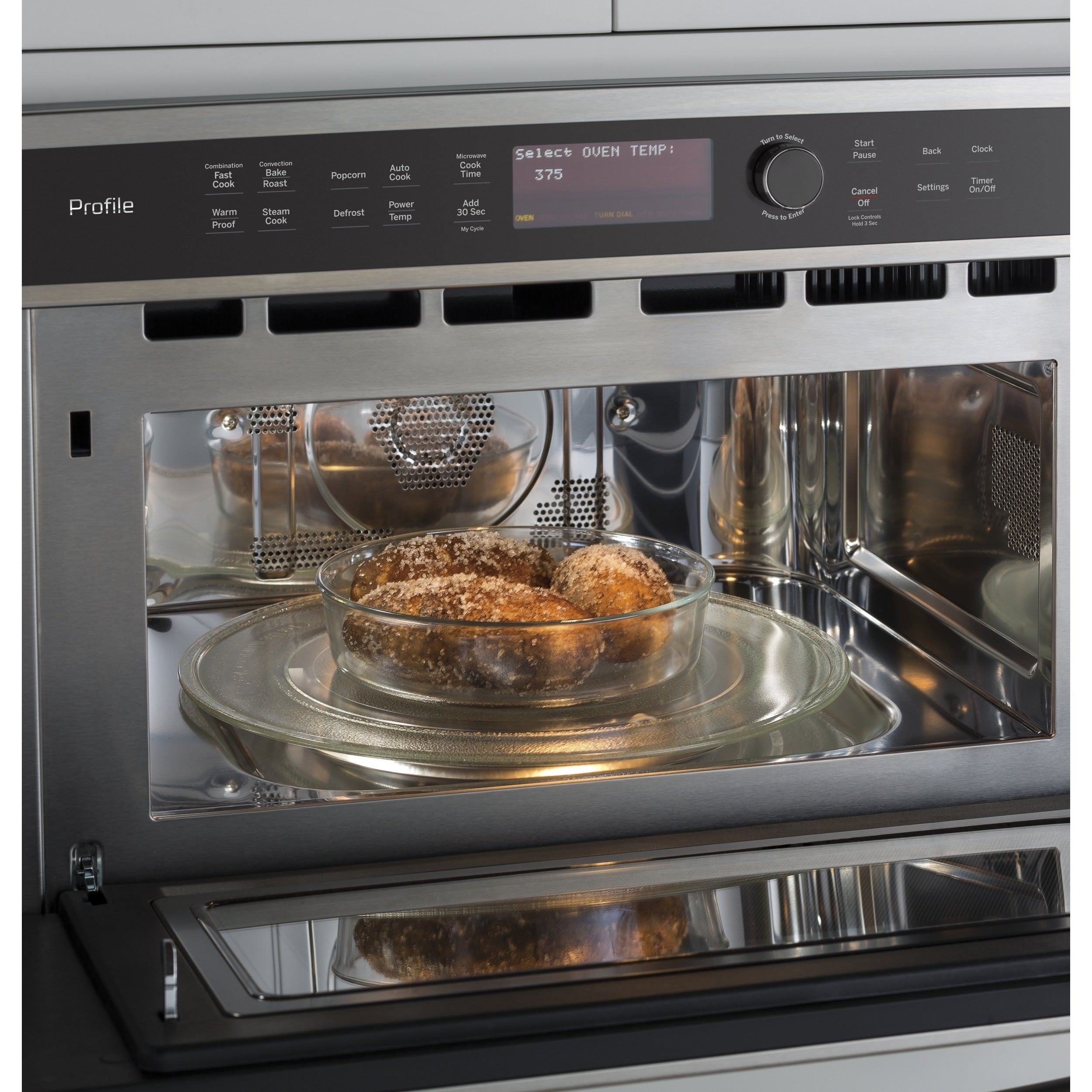 drawer sharp sensor over drawers microwave range with appliances oven ft dispatcher the
