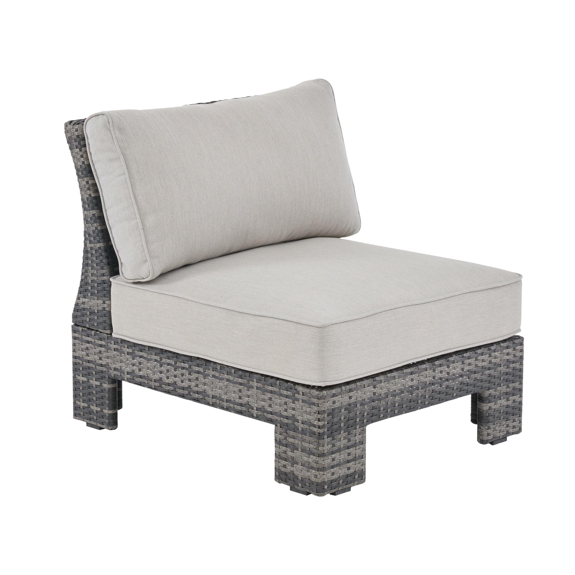 group b wi shop mattress futon madison products futons bed furniture