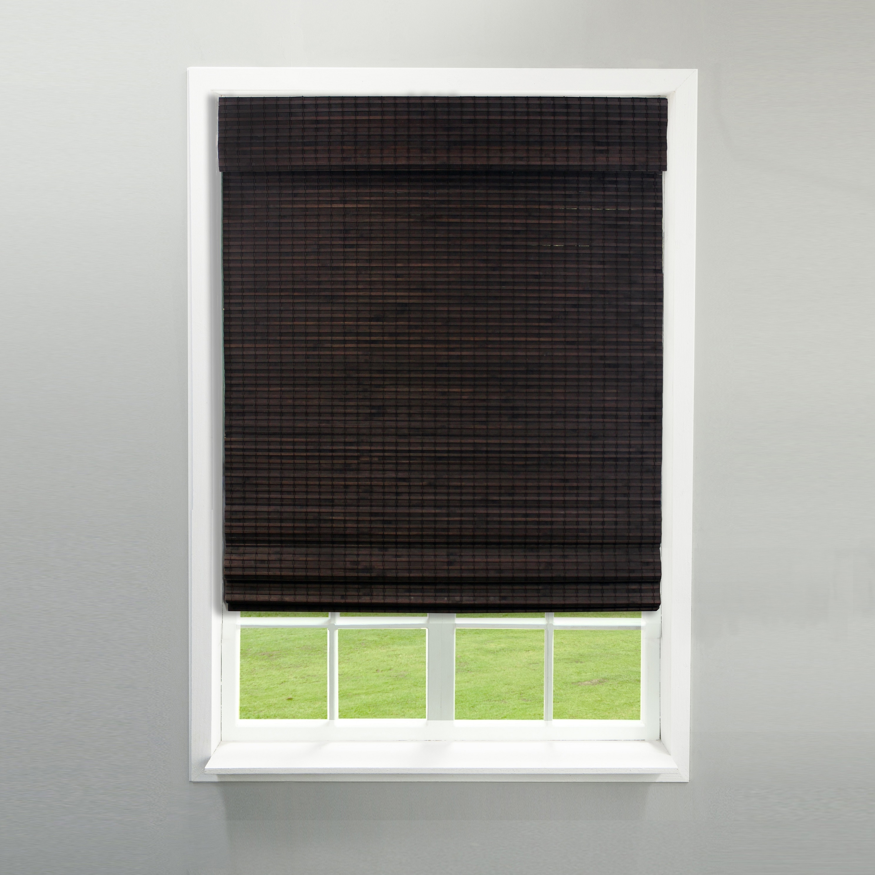 blinds colors roman shades outdoor lots bamboo up roll curtains tips big window living target vertical