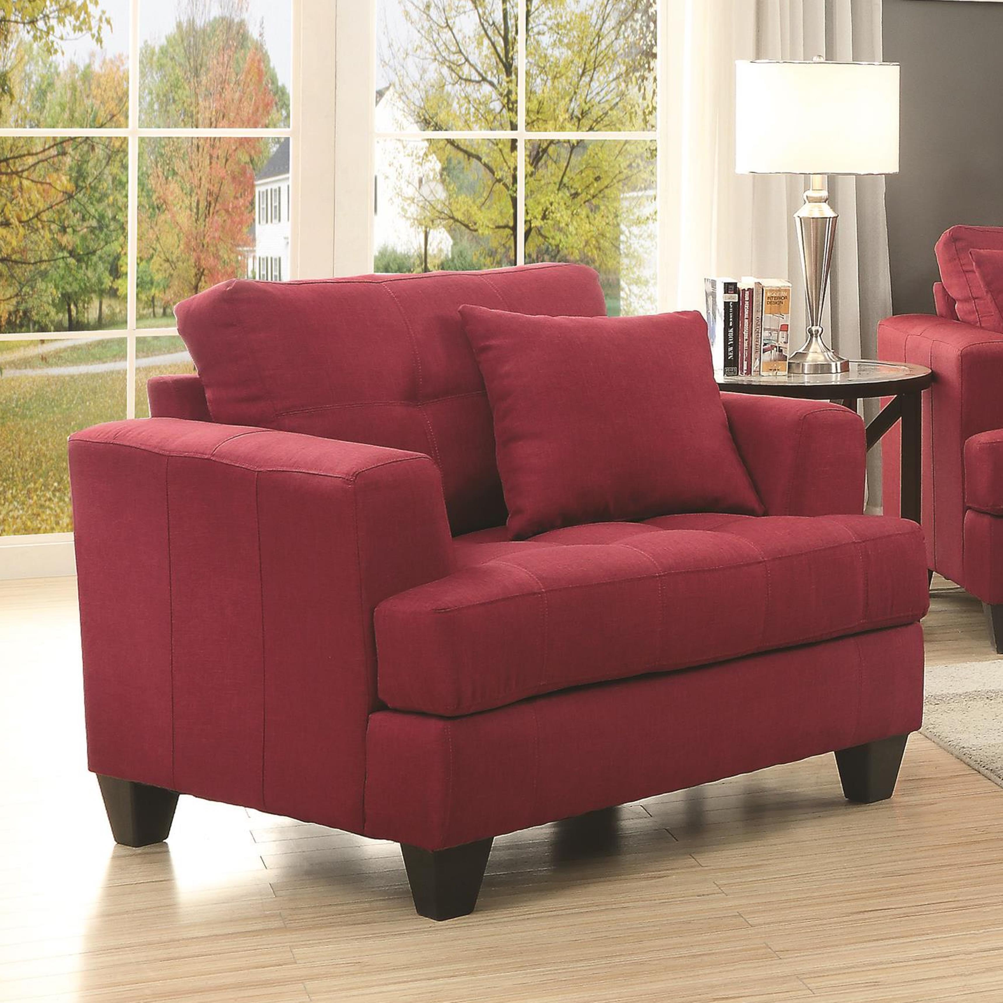 Sofas Frankfurt sofa frankfurt westhausen sofa by ferdinand kramer through e as