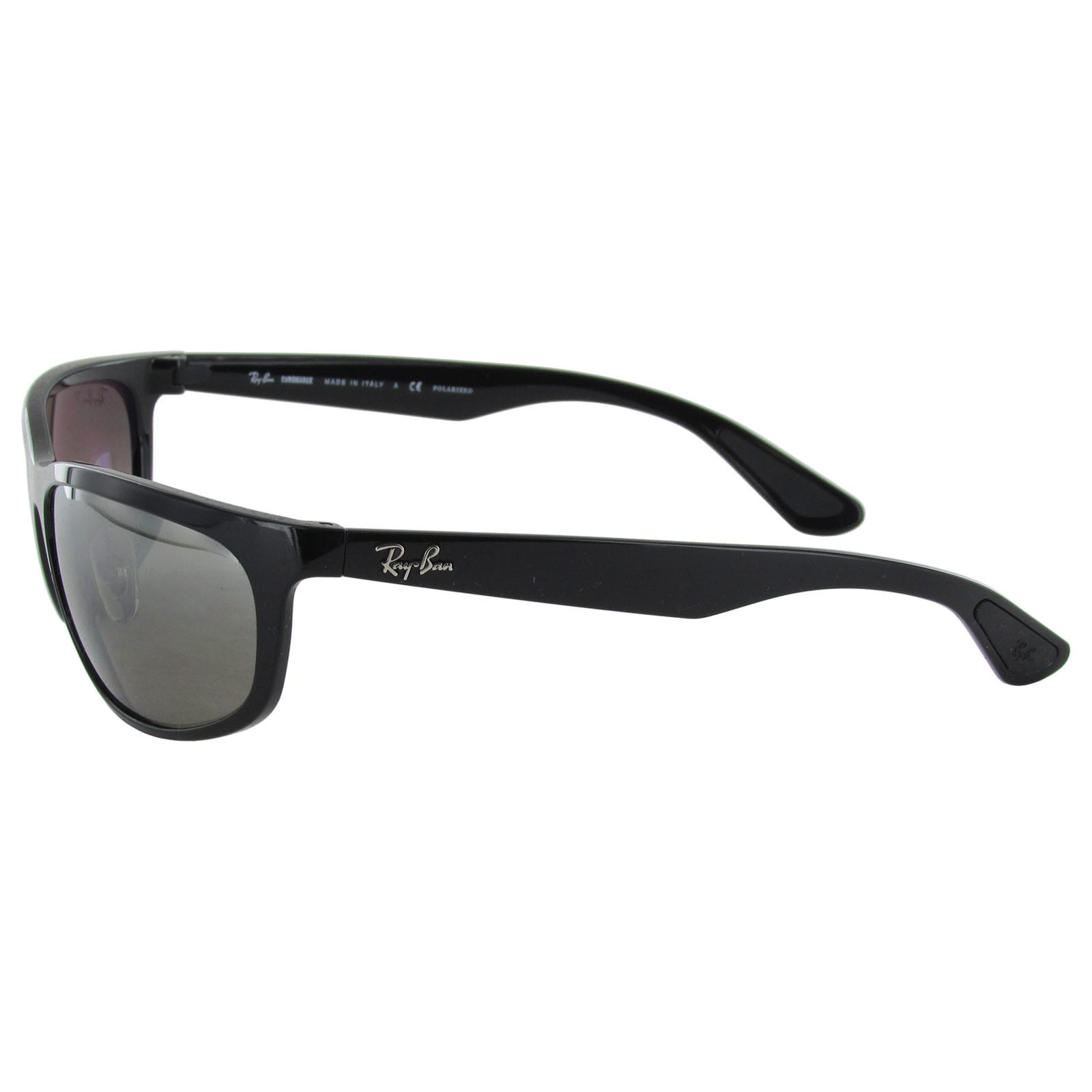 b470a912d782 Ray Ban Predator 2 Glass Lenses « One More Soul