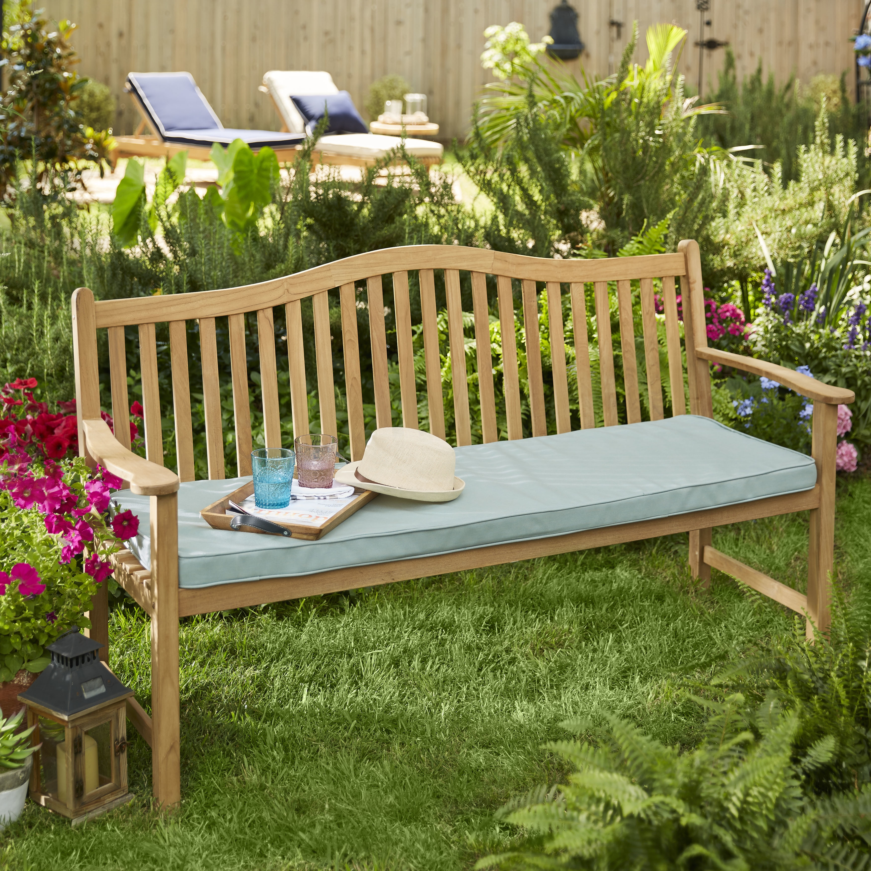 foot seats underneath white door shoe inside front bench with small home inch cushion outdoor seat large for the padded storage wooden wood