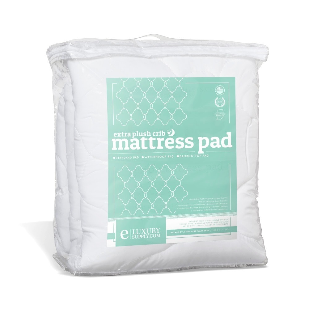 baby feature benefits blog sealy a cribs time mattress pad encasement of crib sleep