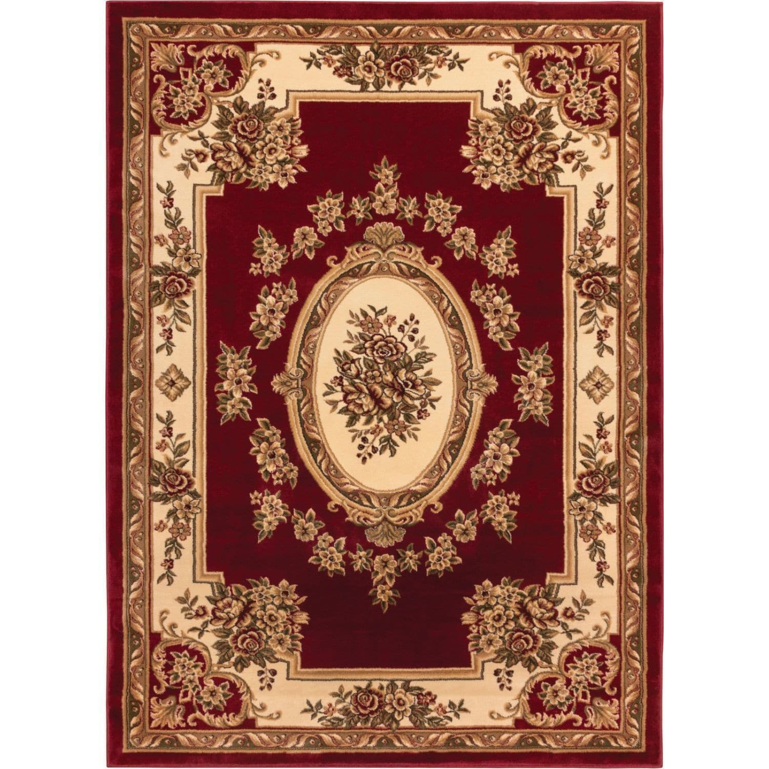 your home styers popular to dar for area rugs floral regard intended pinterest house amazing co modern wonderful reviews rug with wayfairca inside