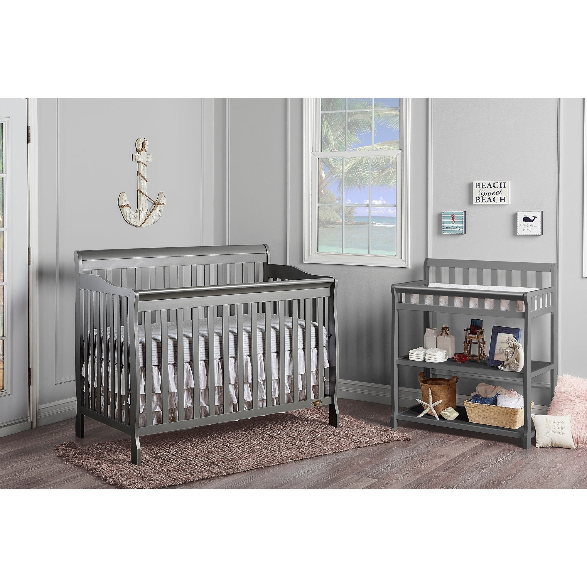in baby charlotte pdx wayfair convertible crib kids delta children table with cribs changing
