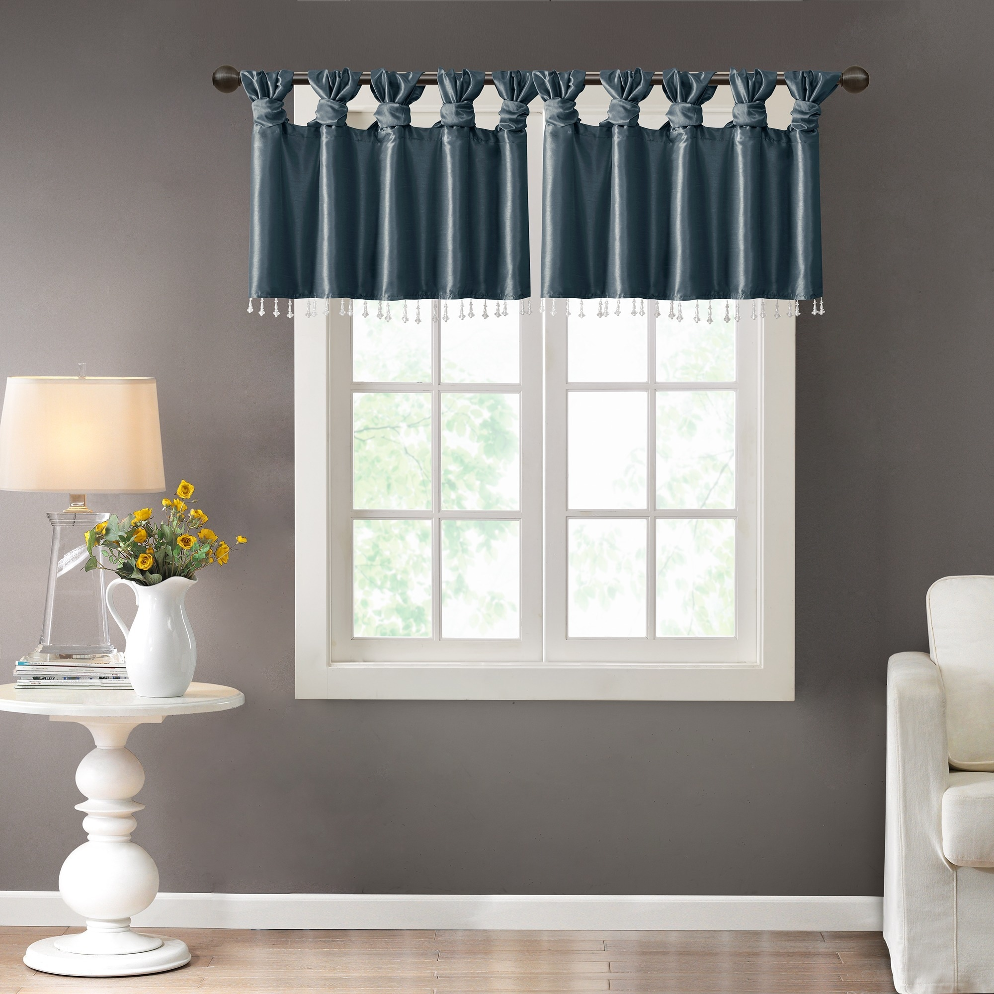 pattern valances up curtains museosdemolina windows valance top tie shade info scalloped for