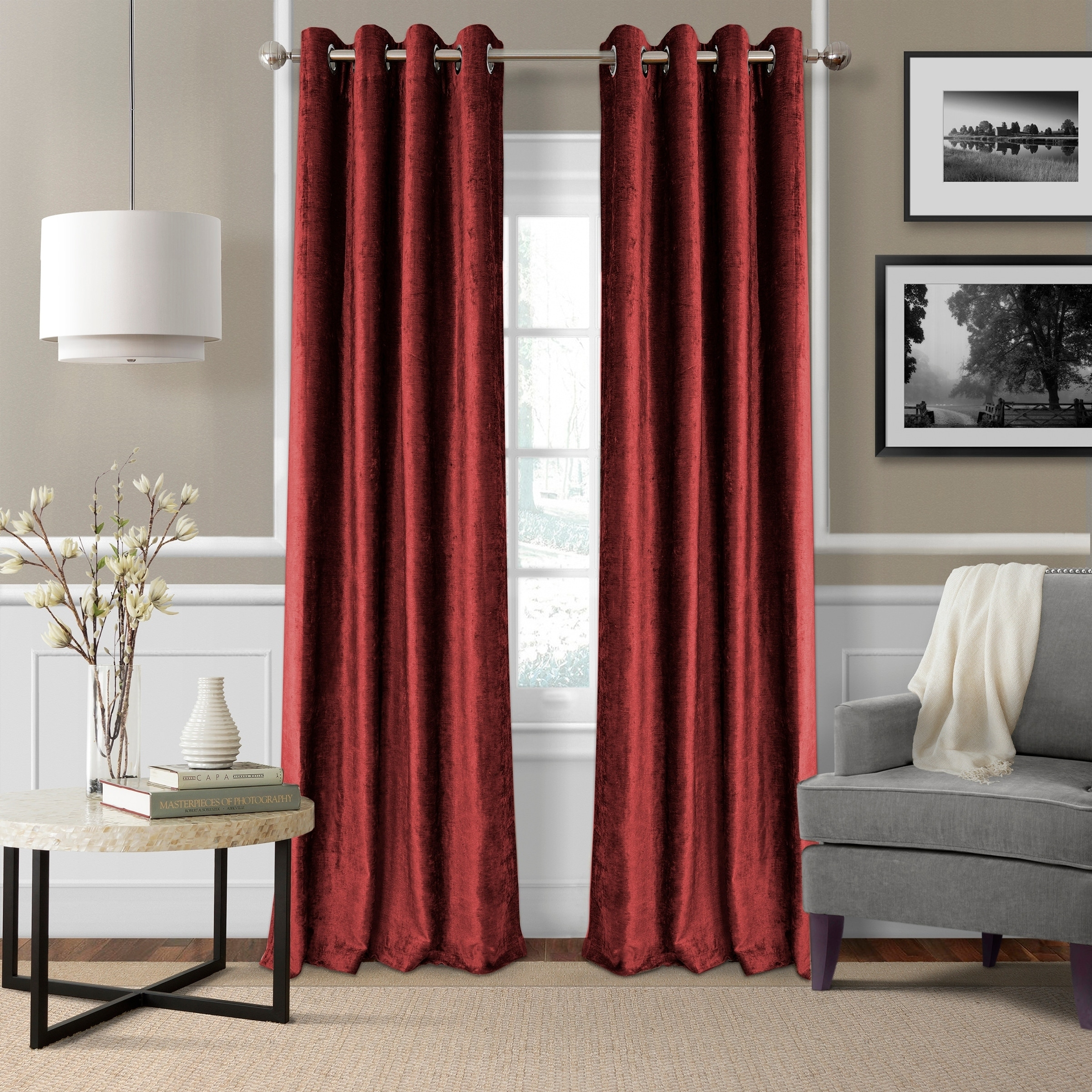 sliding door doors for curtains window luxury drapes curtain of saving glass coverings efficient fresh ideas insulating energy