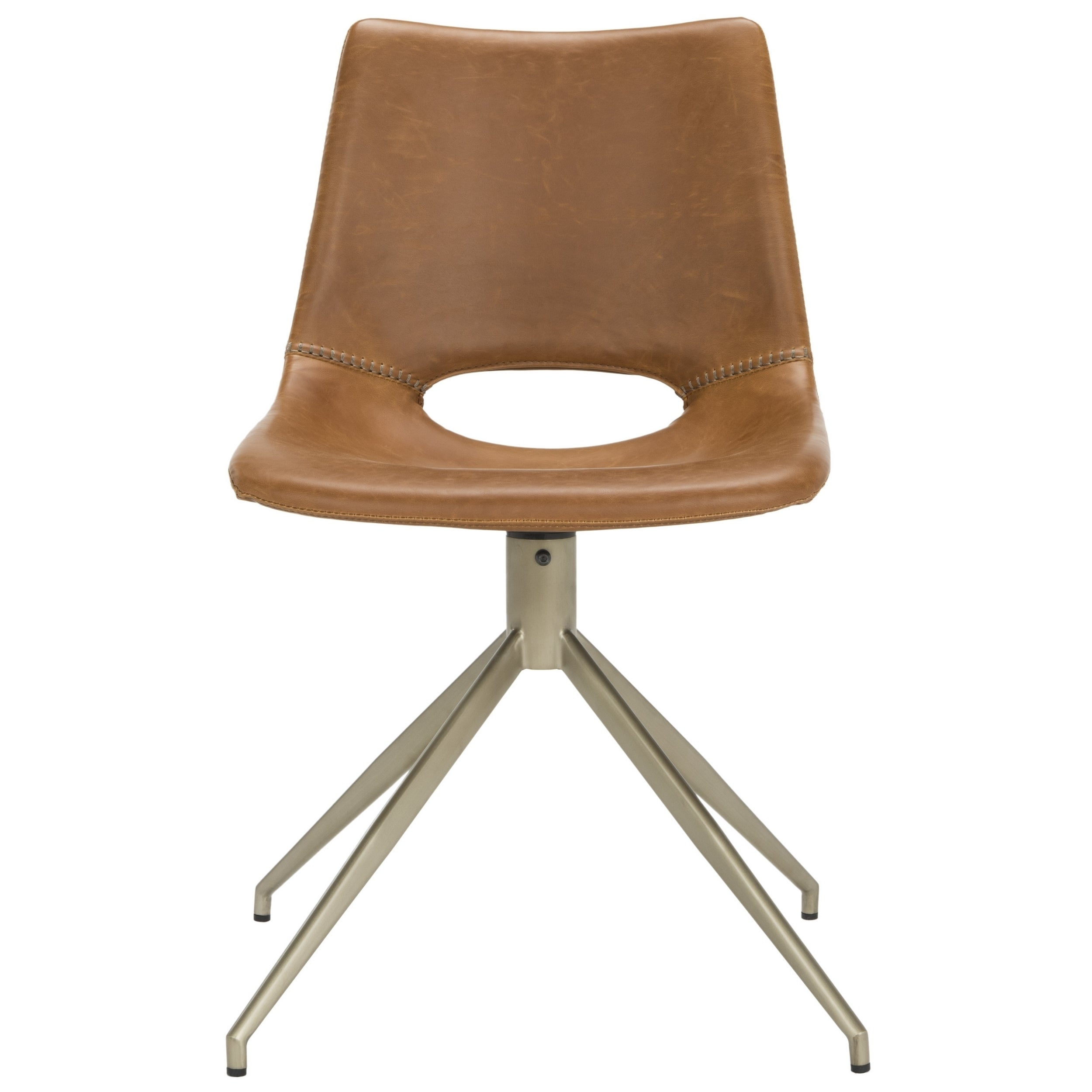 lane light chiavari velvet black vintage seat chair brass with warehouse item the old ruby