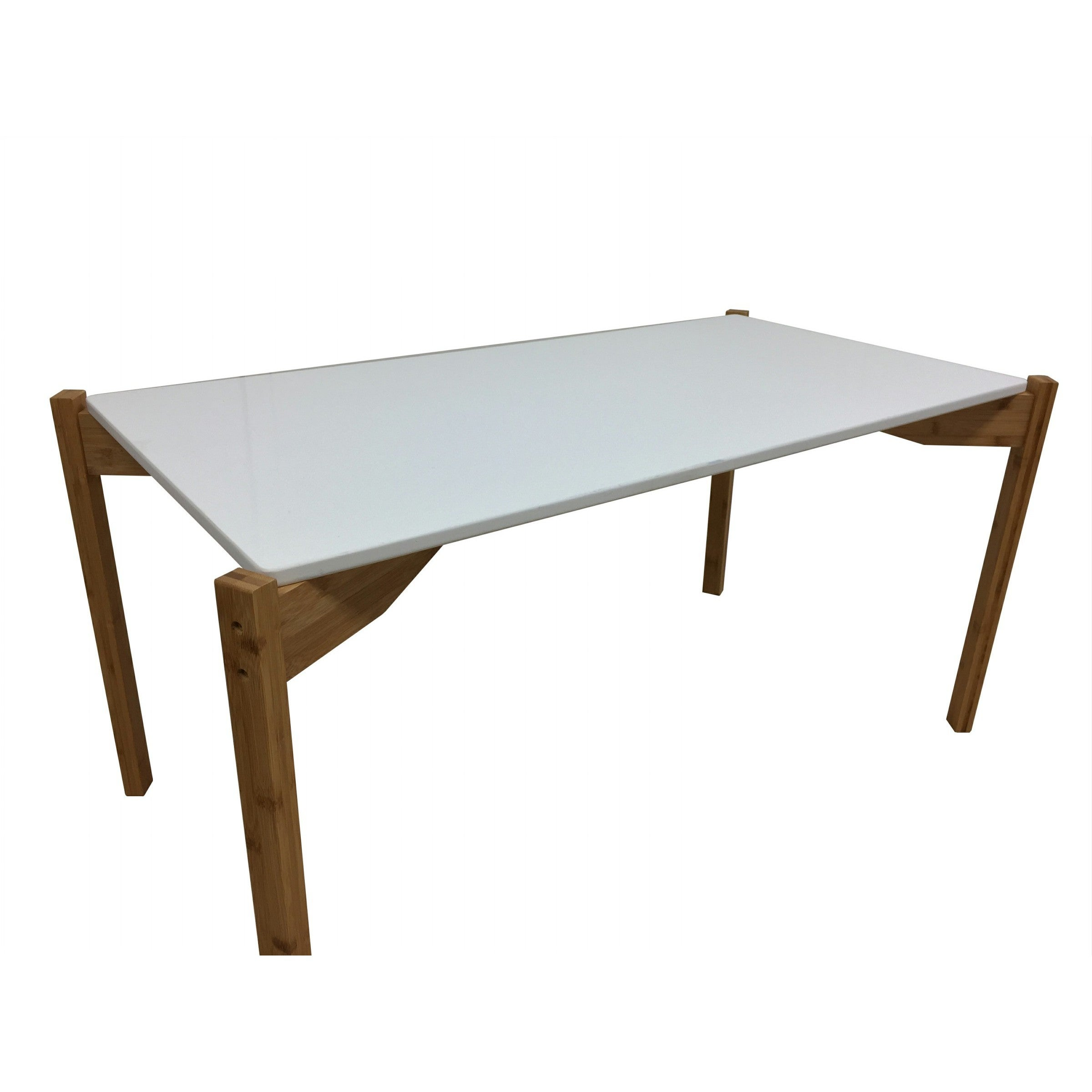 Extra Long Coffee Table Free Shipping Today 16324805